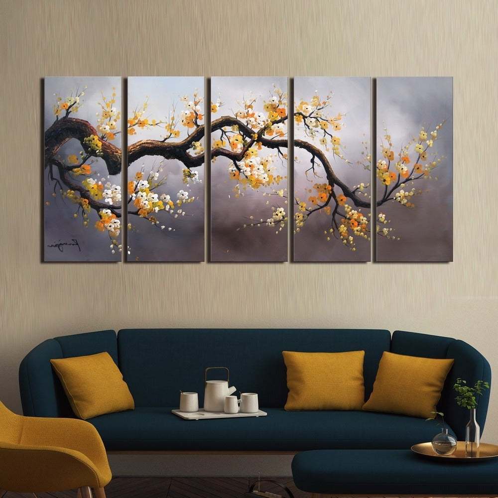 Find Great Art Gallery Deals Shopping At Overstock For Most Recent 3 Piece Star Wall Decor Sets (View 5 of 20)