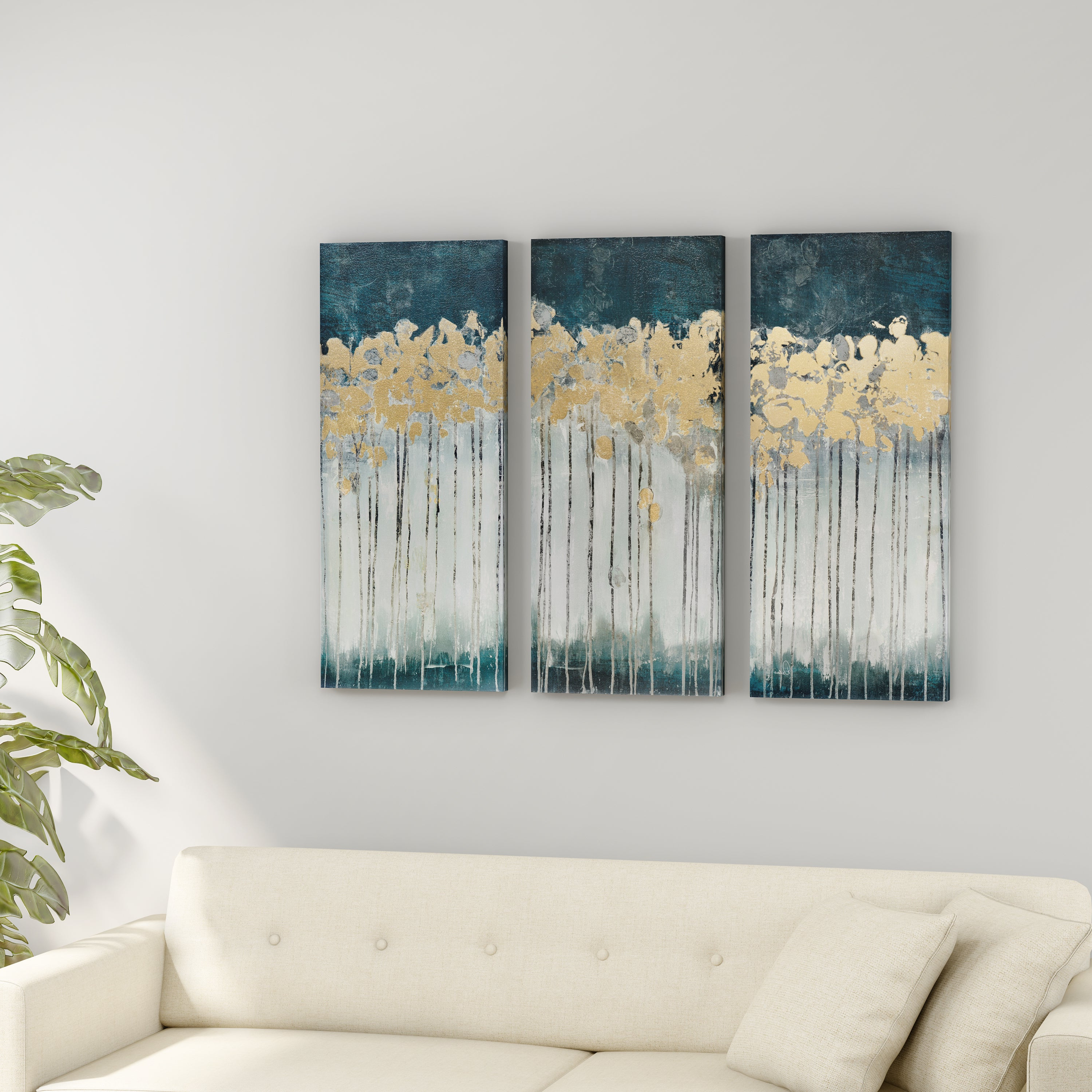 Find Great Art Gallery Deals Shopping At Overstock (View 2 of 20)