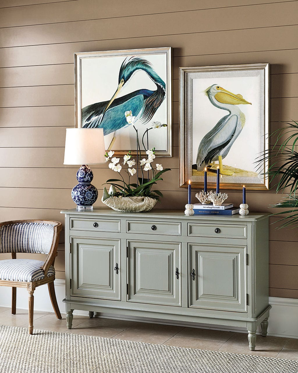How To Decorate With Regard To Most Recently Released 4 Piece Wall Decor Sets (View 19 of 20)