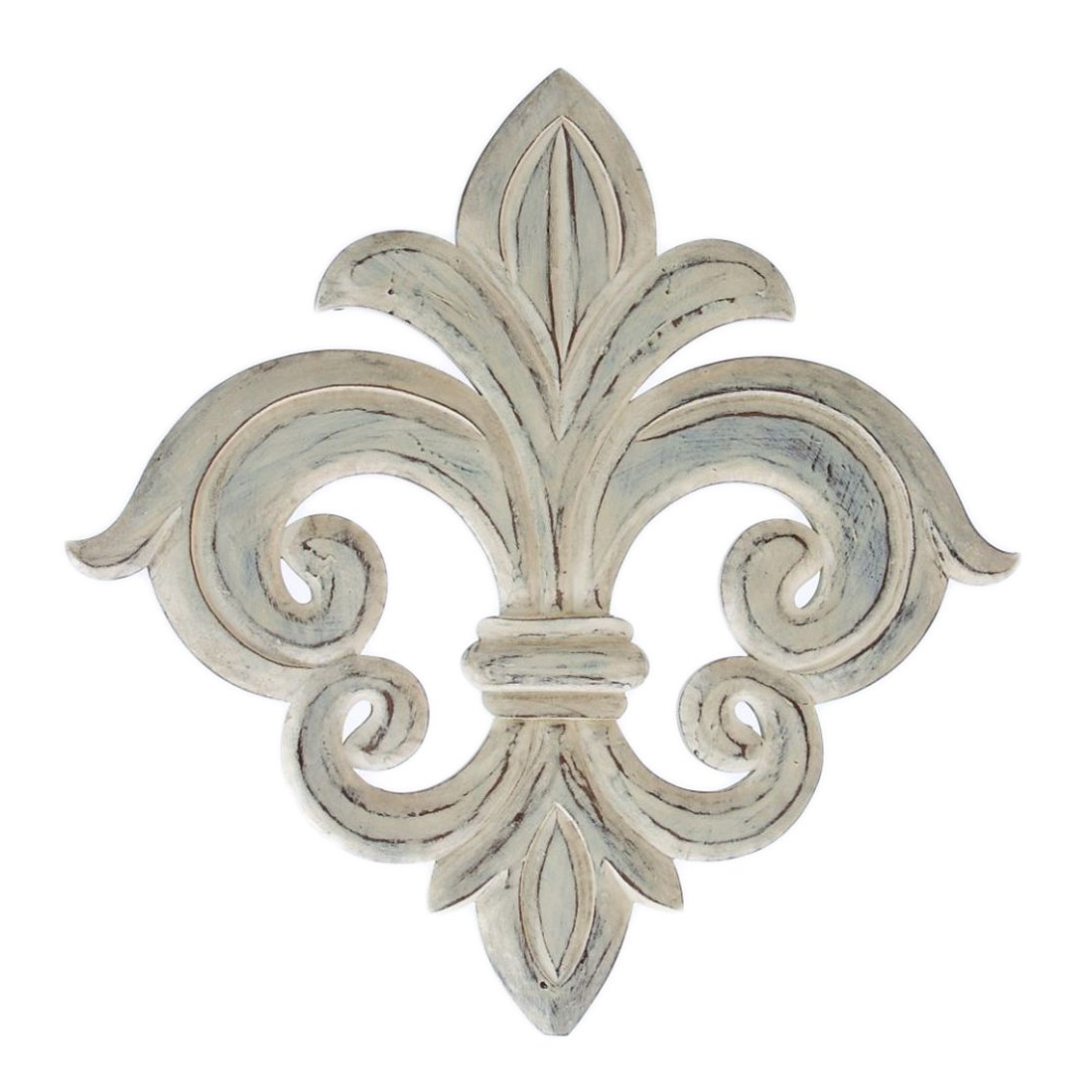 Most Popular Amazon: Fleur De Lis Wall Décor: Home & Kitchen With 2 Piece Metal Wall Decor Sets By Fleur De Lis Living (View 14 of 20)