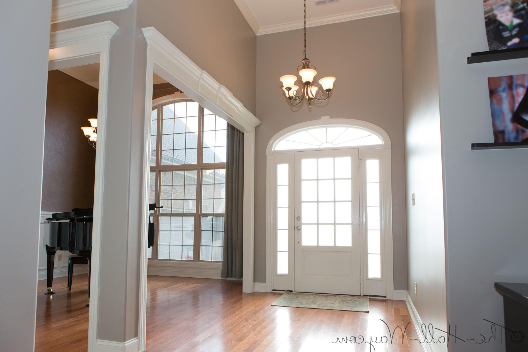 Newest Interior Design: Mesmerizing Valspar Brushed Pearl Design For Chic For Brushed Pearl Over The Door Wall Decor (View 20 of 20)