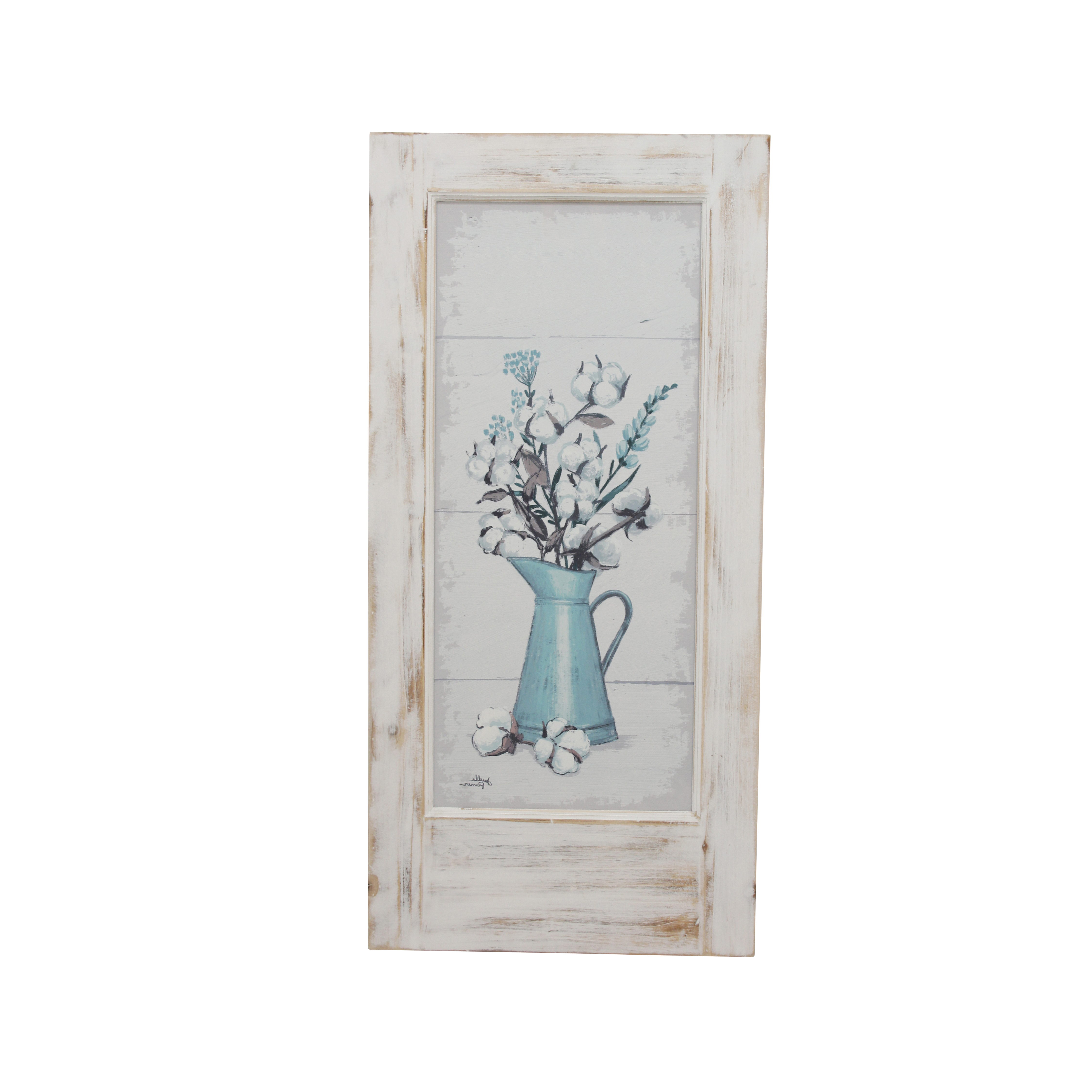 Sagebrook Home Within Trendy Multi Plates Wall Decor (View 18 of 20)