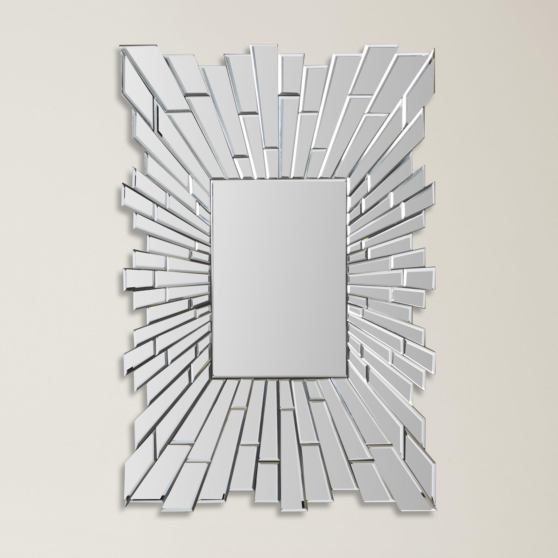 Wayfair (Gallery 3 of 20)
