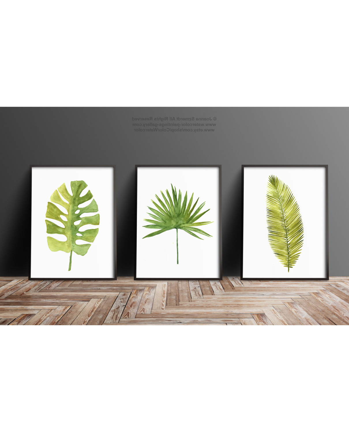Well Liked Desford Leaf Wall Decor With Leaf Wall Art – Pmpresssecretariat (View 18 of 20)