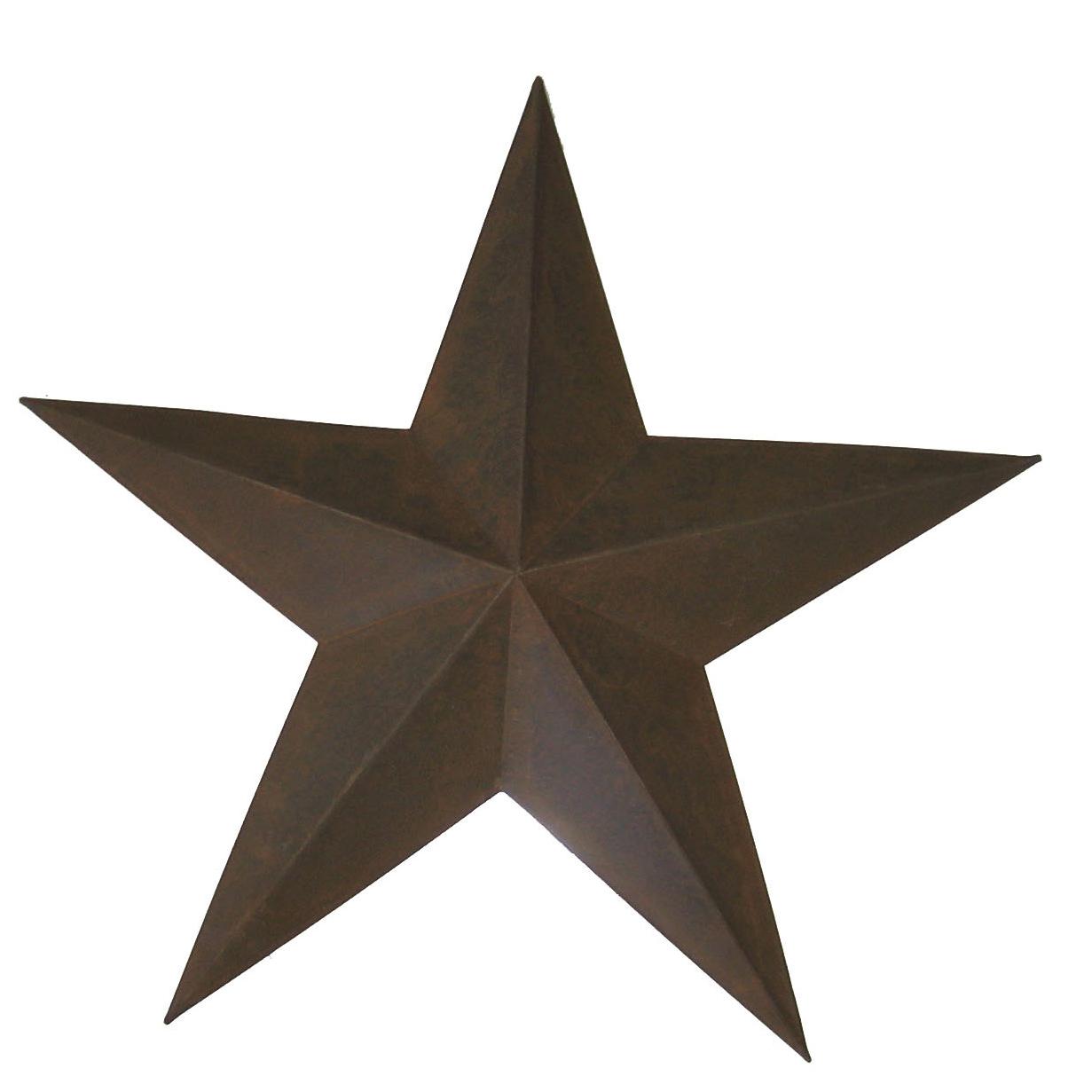 2019 Raised Star Wall Decor For Star Wall Art – Pmpresssecretariat (Gallery 3 of 20)