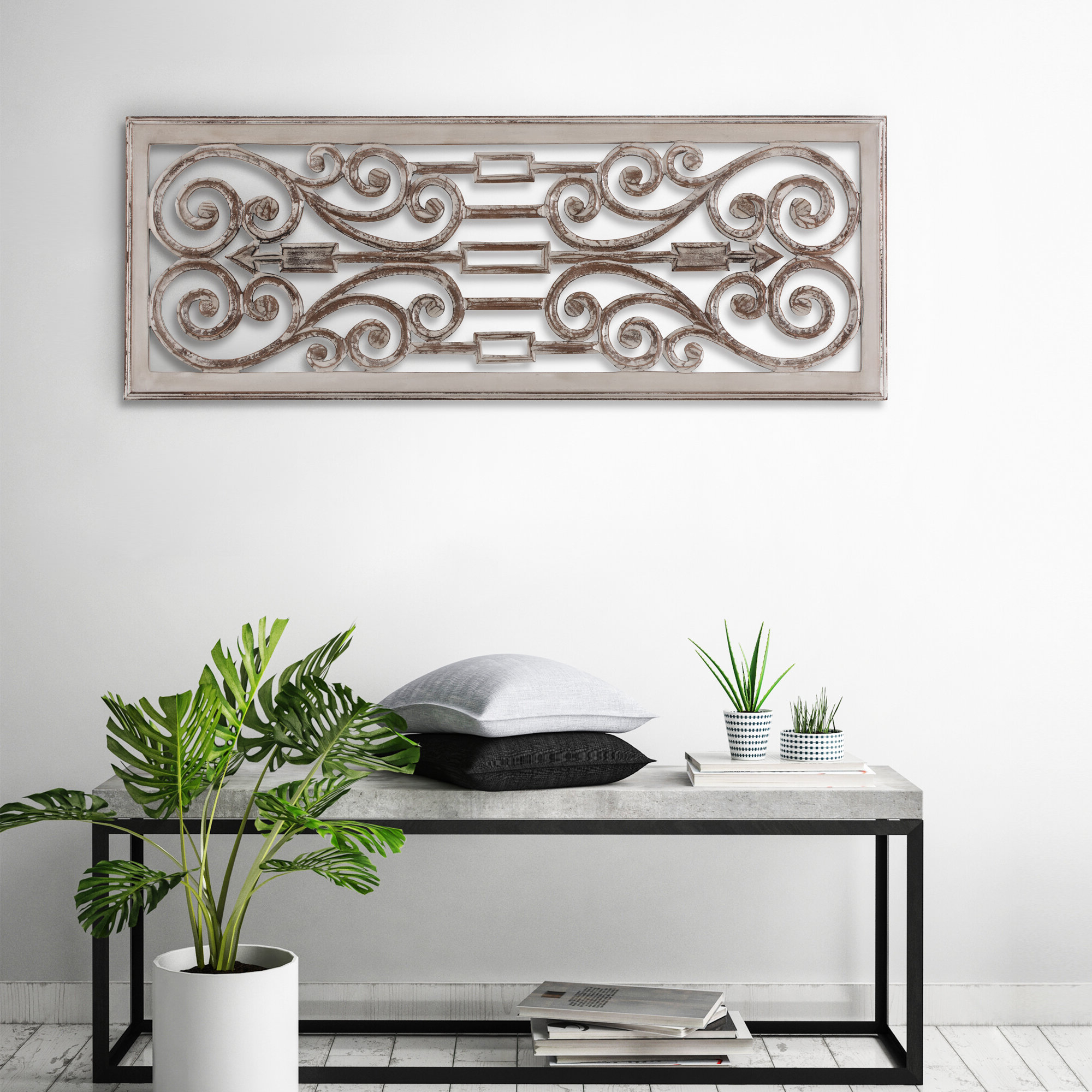 2019 Wall Decor By Ophelia & Co. Inside Ophelia & Co (View 1 of 20)