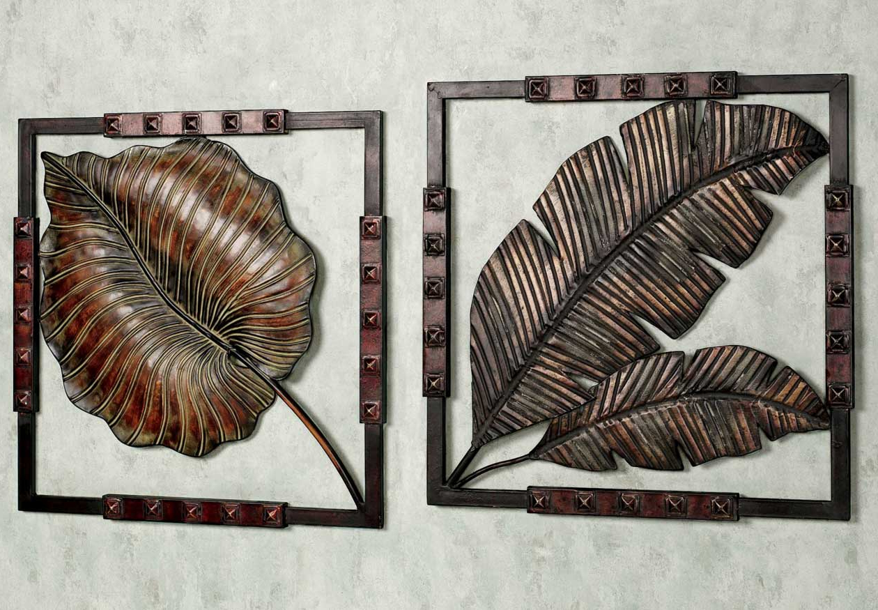Contemporary Forest Metal Wall Decor Within Most Recently Released Interesting Metal Artwork For Wall Or Next Art Pine Tree Forest (View 13 of 20)