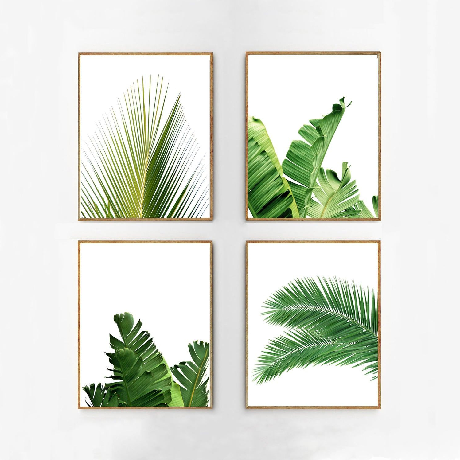 Most Up To Date Desford Leaf Wall Decor By Charlton Home In Leaf Wall Art – Ronniebrownlifesystems (Gallery 15 of 20)