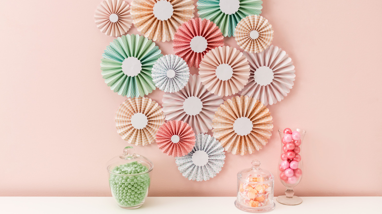 Preferred Amazing Deal On Willa Arlo Interiors Sunburst Wall Mirror Wrlo5570 Throughout Starburst Wall Decor By Willa Arlo Interiors (View 8 of 20)