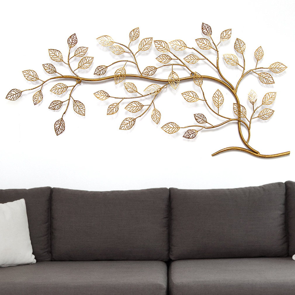 Wayfair Throughout 2019 Windswept Tree Wall Decor By World Menagerie (Gallery 14 of 20)