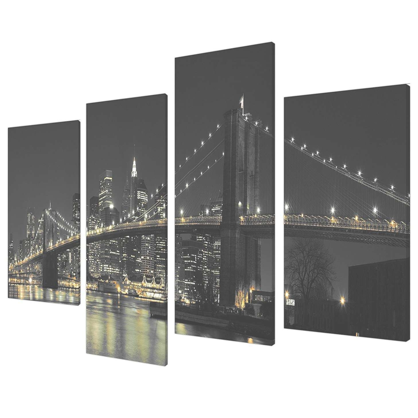 Wonderful World Wall Decor By Latitude Run With Widely Used New York City Wall Art Attractive 45 Ideas Of For (View 10 of 20)