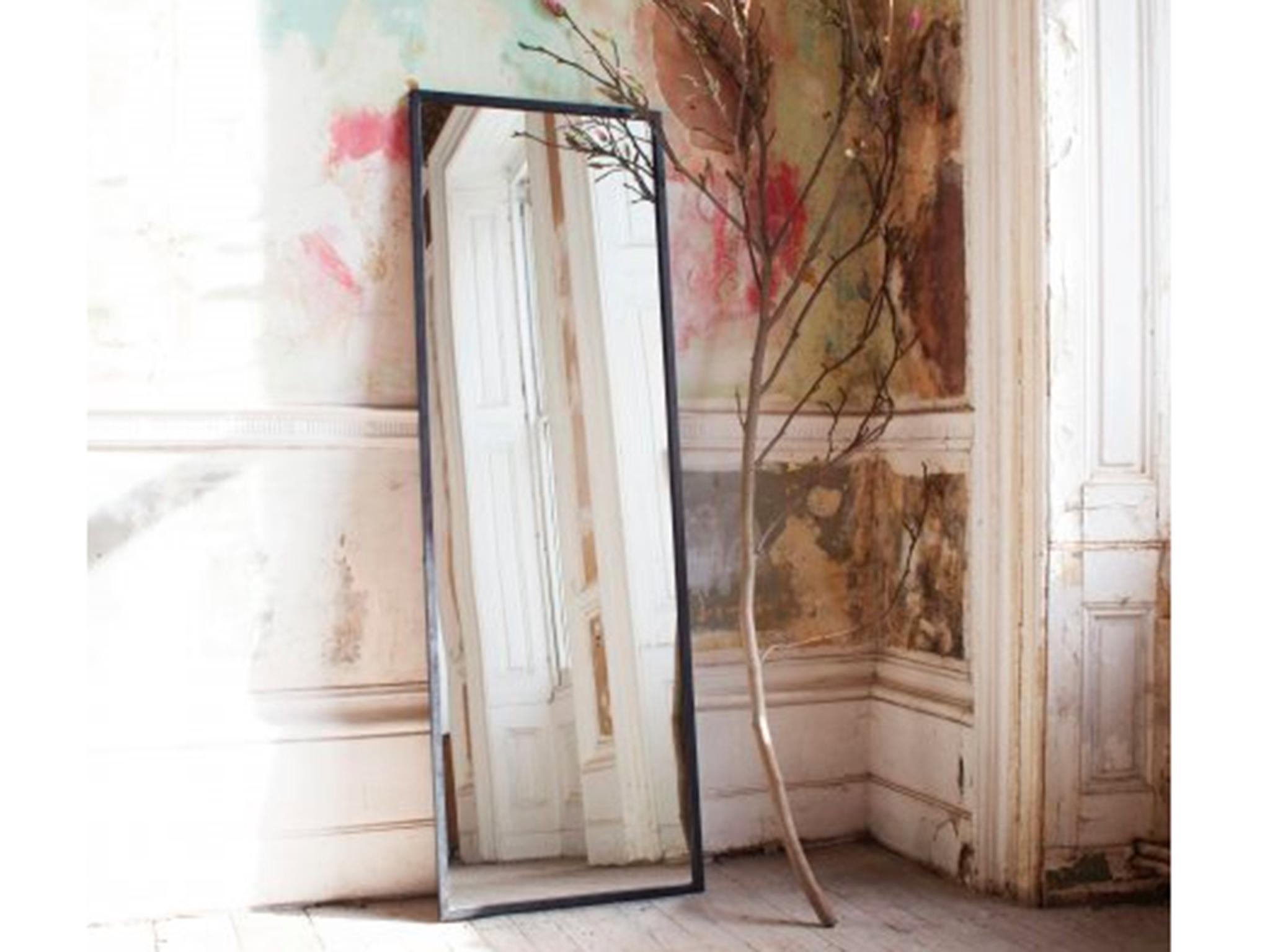 10 Best Wall Mirrors (View 1 of 20)