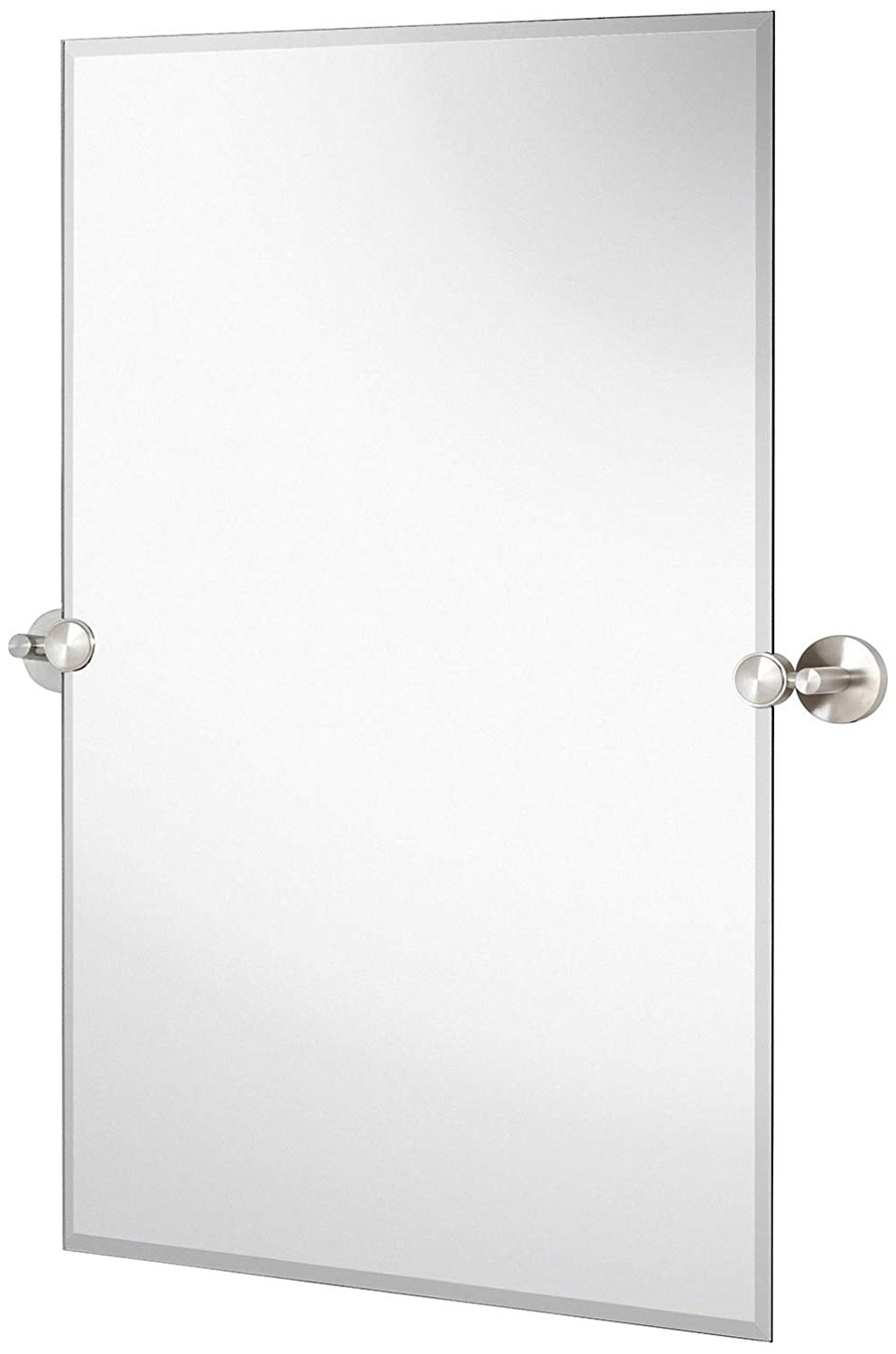 "20"" X 30"" In Current Adjustable Wall Mirrors (Gallery 1 of 20)"