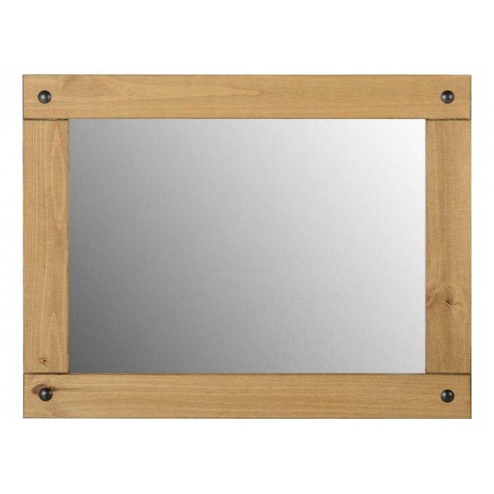 2019 Corona Large Wall Mirror Within Huge Wall Mirrors (View 20 of 20)