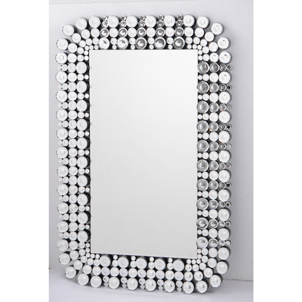 2019 Crystal Mirrors Jinhua Richtop Crafts Co., Ltd (View 2 of 20)