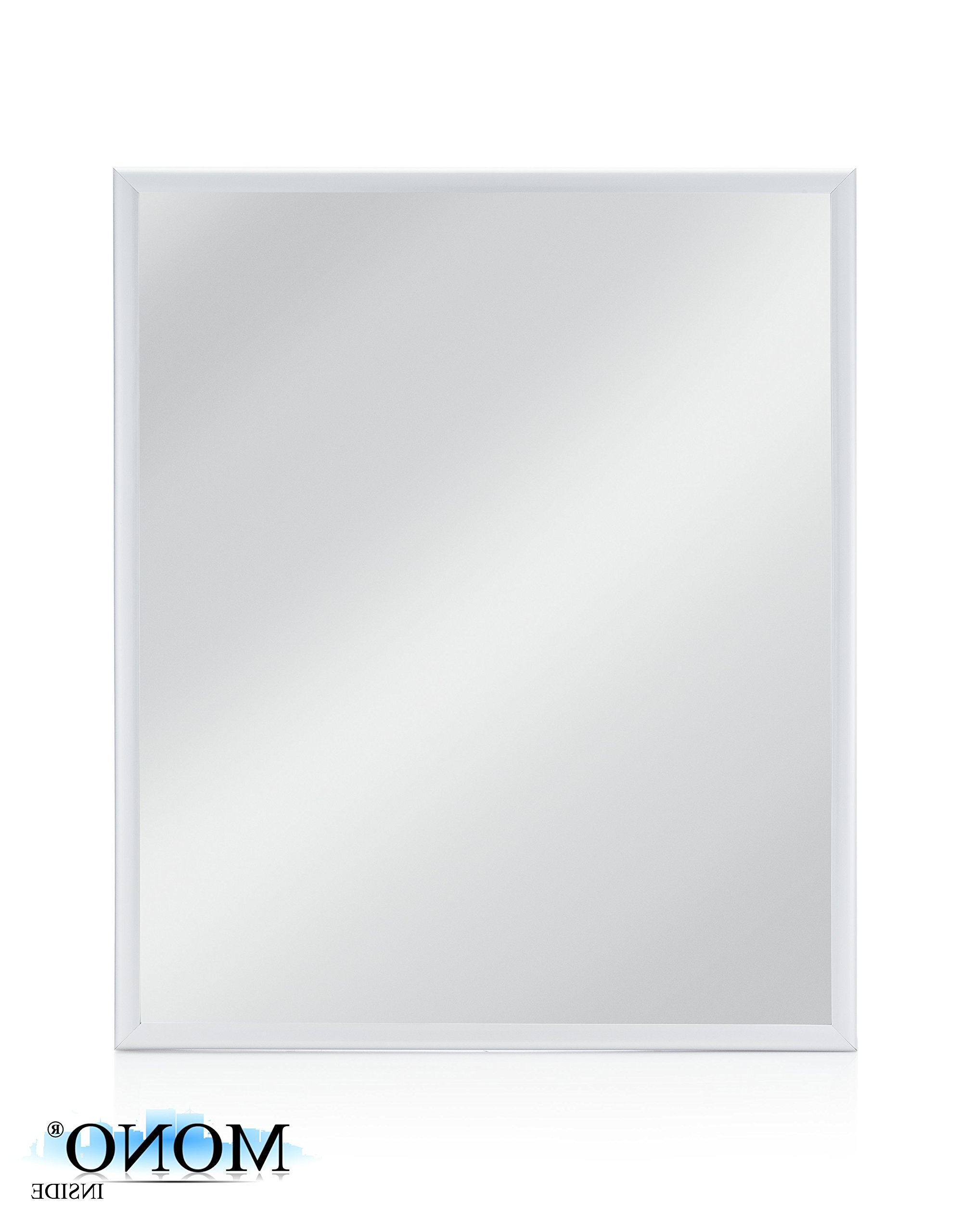 2019 Large Plastic Wall Mirrors Throughout Cheap Large Plastic Wall Mirror, Find Large Plastic Wall (View 4 of 20)
