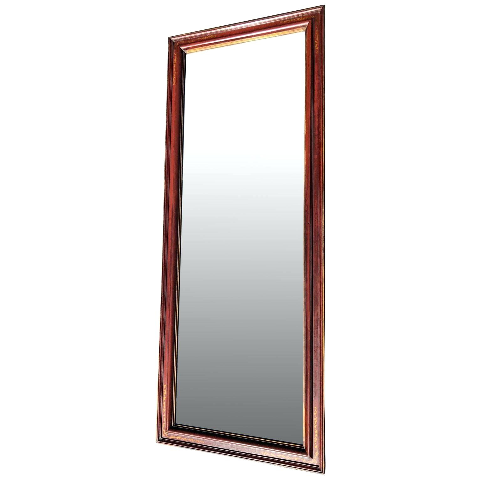 2019 Remarkable Large Glass Bevelled Wall Mirror Modern Art Deco Within Large Beveled Wall Mirrors (View 1 of 20)