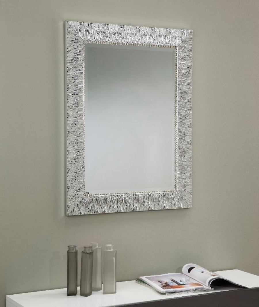 2020 Best Of Rhinestone Wall Mirror About My Blog Cover Painting With Regard To Rhinestone Wall Mirrors (View 20 of 20)