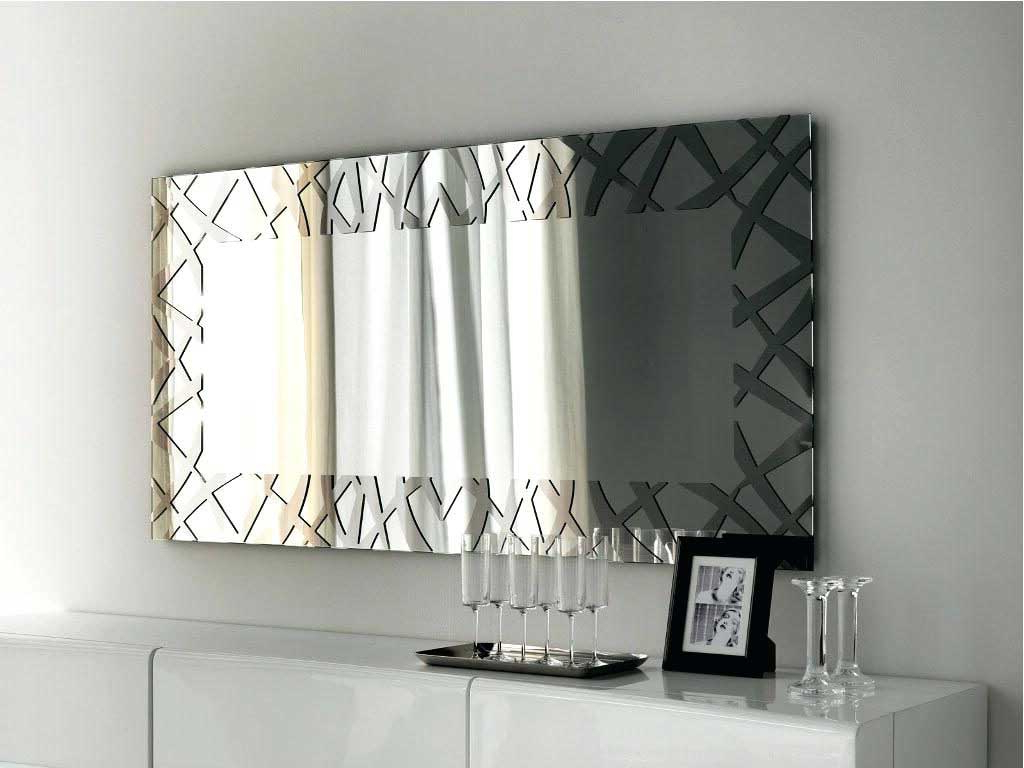 2020 Decorative Wall Mirrors For Living Room In Decorative Mirrors Living Room Home Decoration Wall Mirror Diy Decor (View 9 of 20)