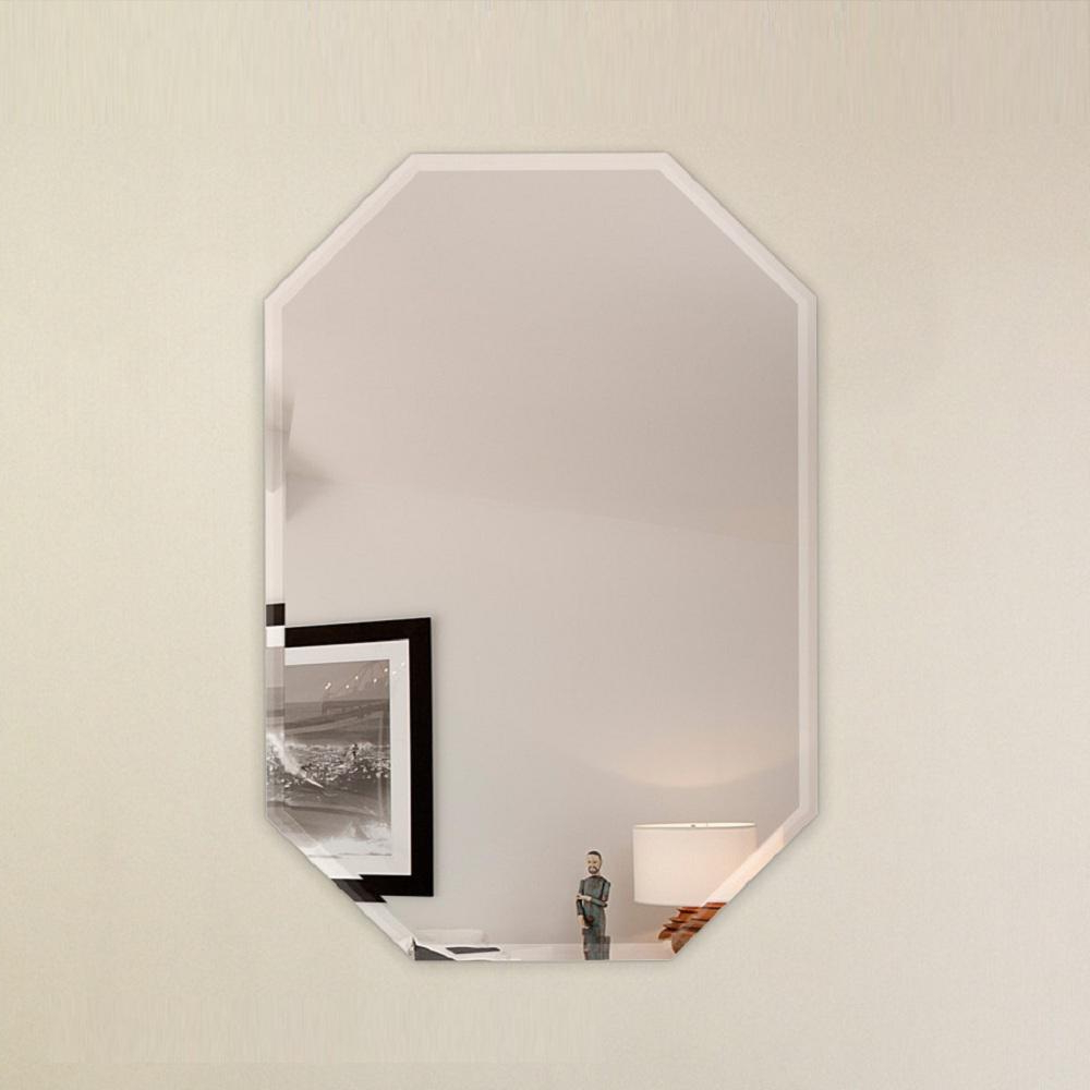 2020 Fab Glass And Mirror 24 In. X 36 In (View 11 of 20)