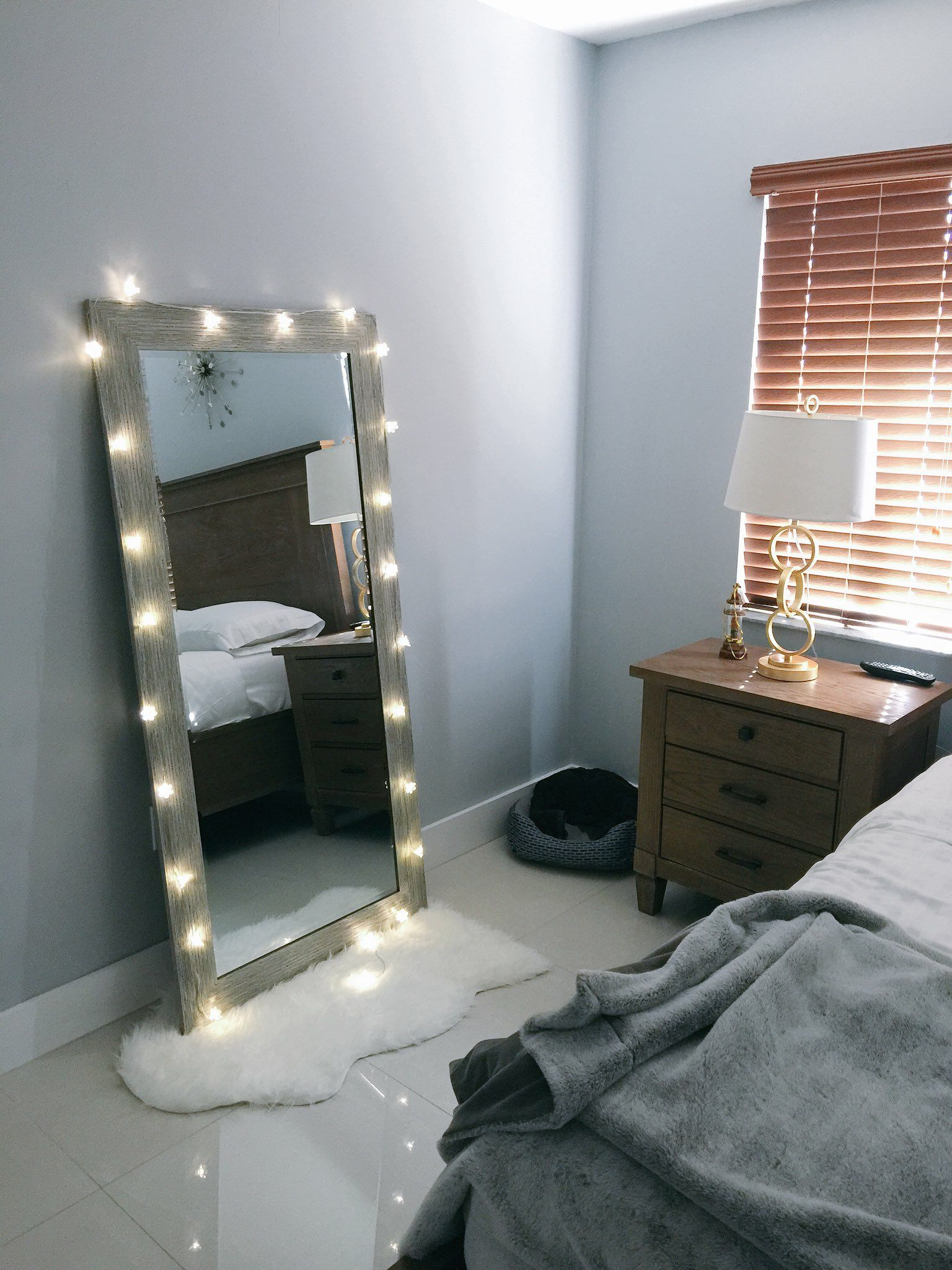 2020 Long Wall Mirrors For Bedroom Throughout Amusing Bedroom Wall Decor Mirrors Bedrooms Standing Room (View 2 of 20)