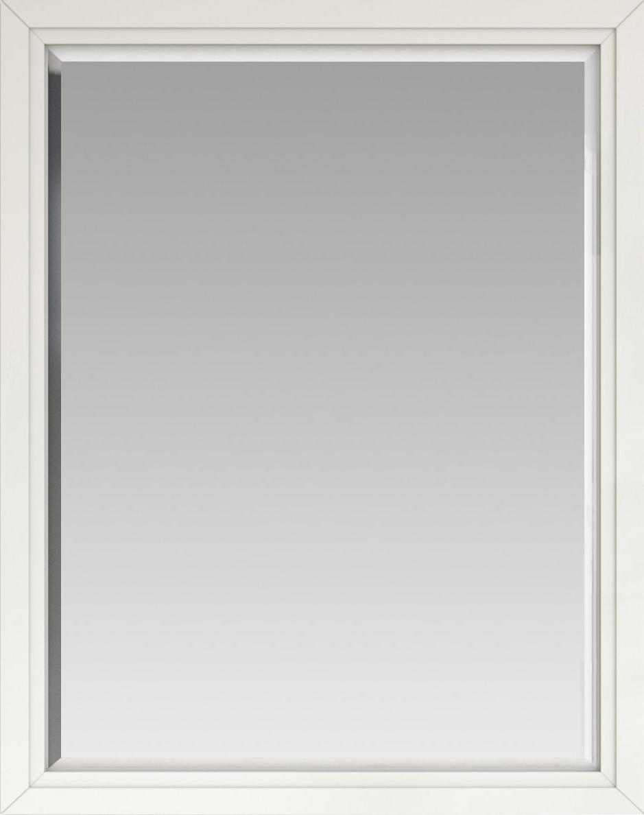 2020 Tetbury Frameless Tri Bevel Wall Mirrors Throughout Tazewell Rectangular Dresser Mirror (View 3 of 20)
