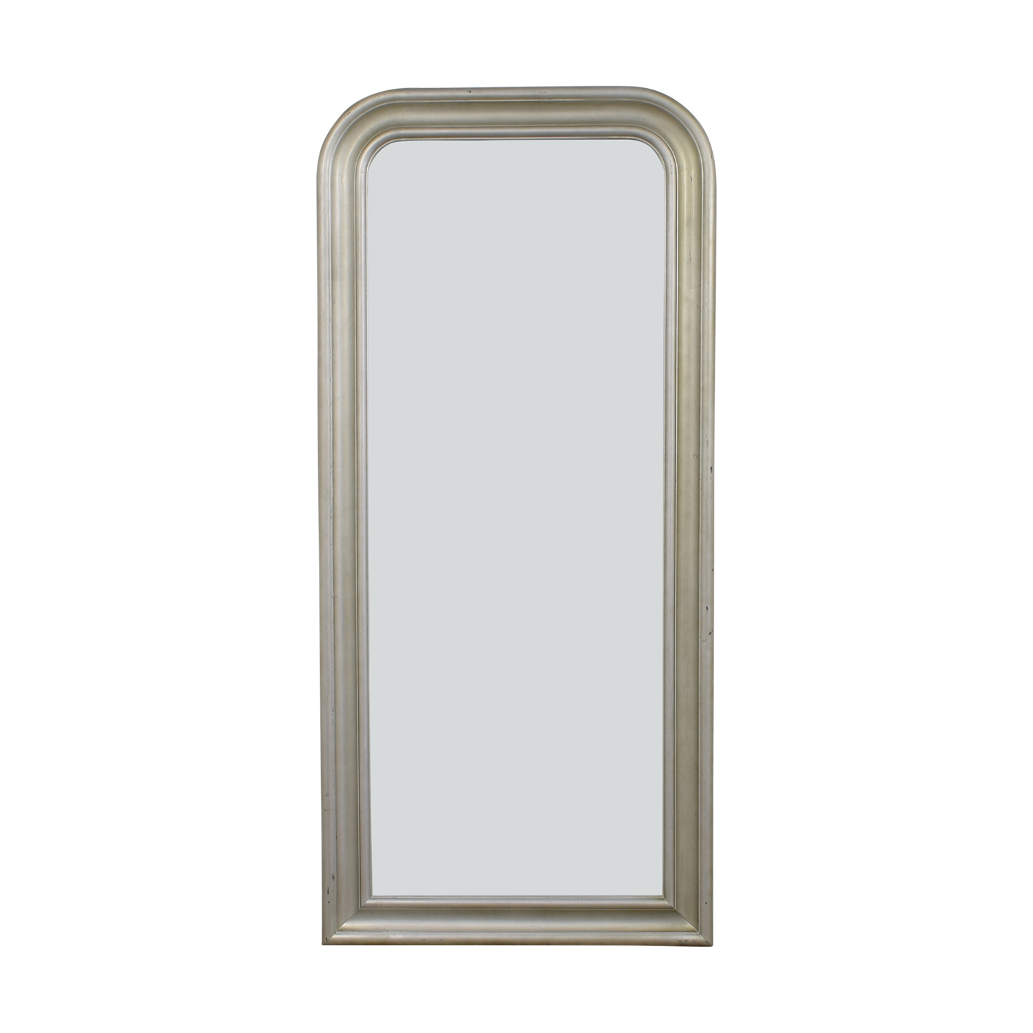 [%27% Off – Ikea Ikea Songe Full Length Mirror / Decor With Most Current Ikea Full Length Wall Mirrors|Ikea Full Length Wall Mirrors Regarding Most Recent 27% Off – Ikea Ikea Songe Full Length Mirror / Decor|2019 Ikea Full Length Wall Mirrors With Regard To 27% Off – Ikea Ikea Songe Full Length Mirror / Decor|Recent 27% Off – Ikea Ikea Songe Full Length Mirror / Decor For Ikea Full Length Wall Mirrors%] (View 1 of 20)