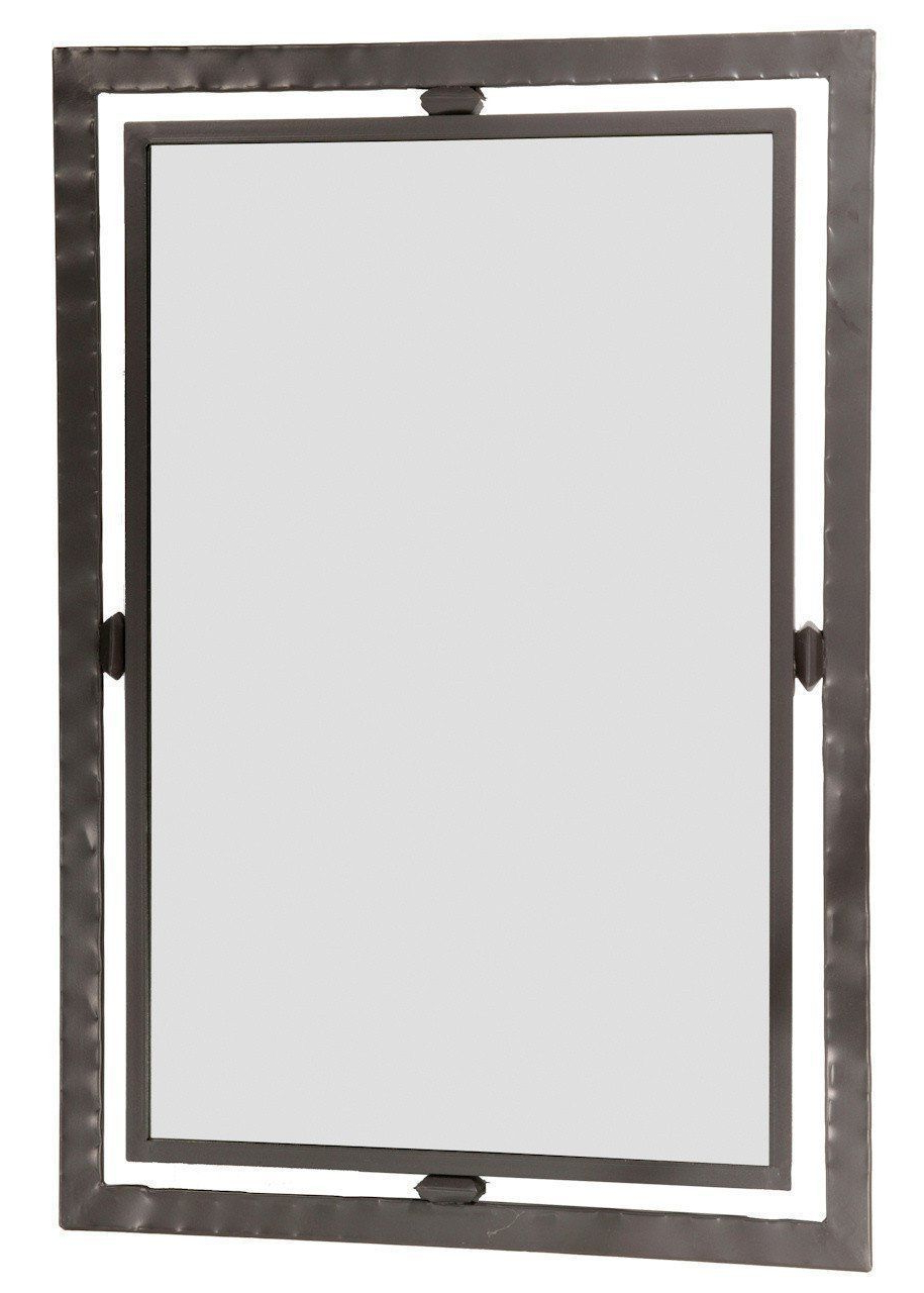 3 Creative And Inexpensive Ideas: Tall Wall Mirror Paint Colors With Most Current Inexpensive Large Wall Mirrors (View 1 of 20)