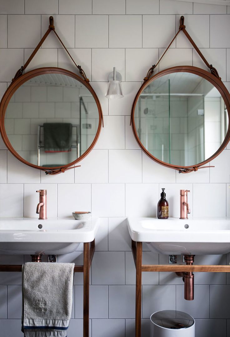 34 Most Superlative Framed Bathroom Vanity Mirrors Mirror Ideas For For 2020 Chrome Wall Mirrors (View 20 of 20)