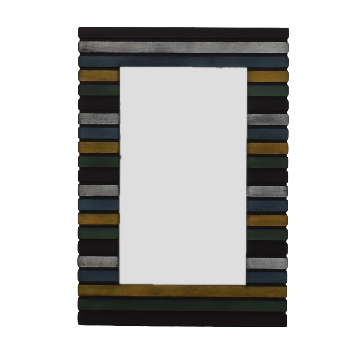 [%56% Off – Colorful Wall Mirror / Decor In Most Recent Colorful Wall Mirrors|colorful Wall Mirrors Inside Best And Newest 56% Off – Colorful Wall Mirror / Decor|well Liked Colorful Wall Mirrors Throughout 56% Off – Colorful Wall Mirror / Decor|most Recent 56% Off – Colorful Wall Mirror / Decor Throughout Colorful Wall Mirrors%] (View 3 of 20)