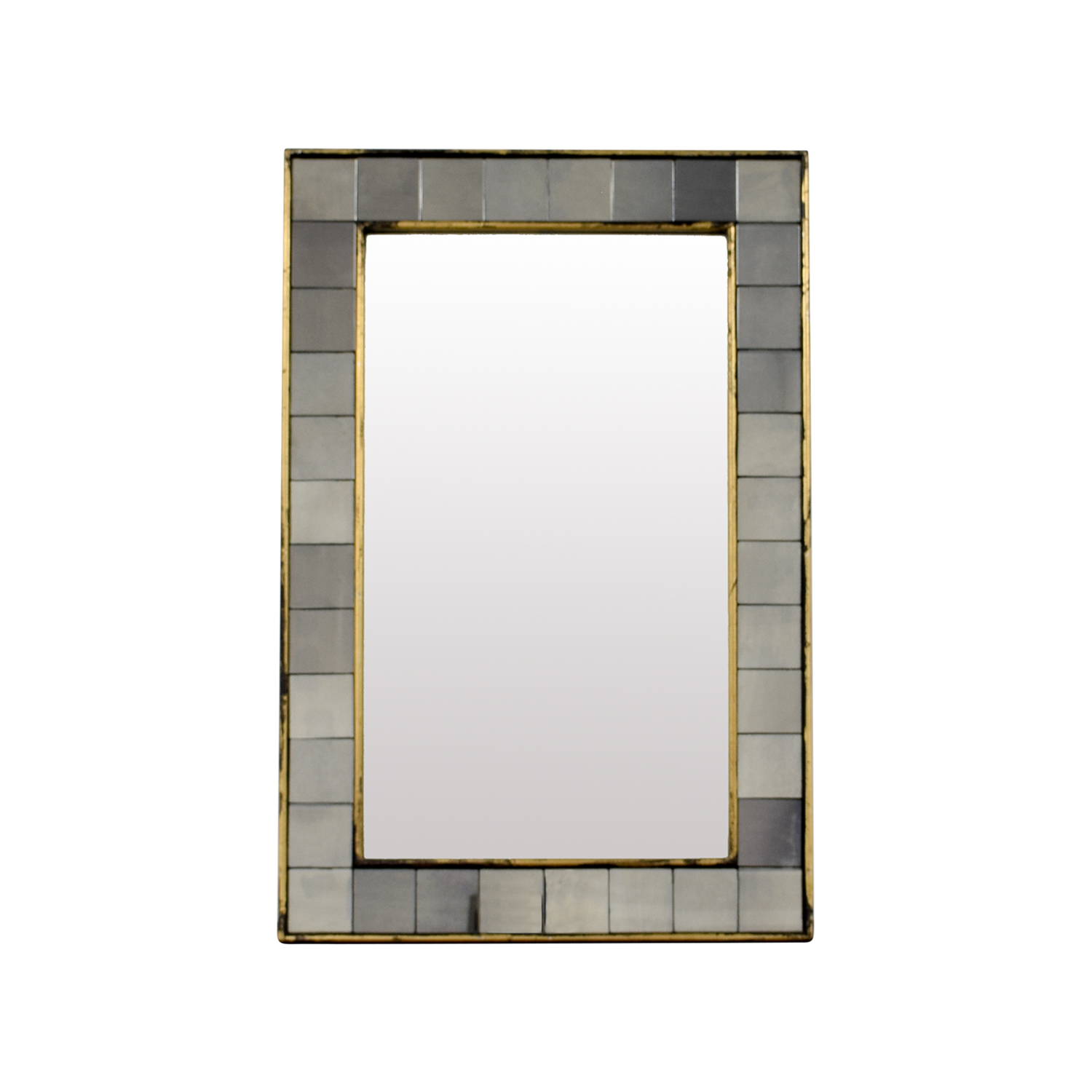 Featured Photo of West Elm Wall Mirrors