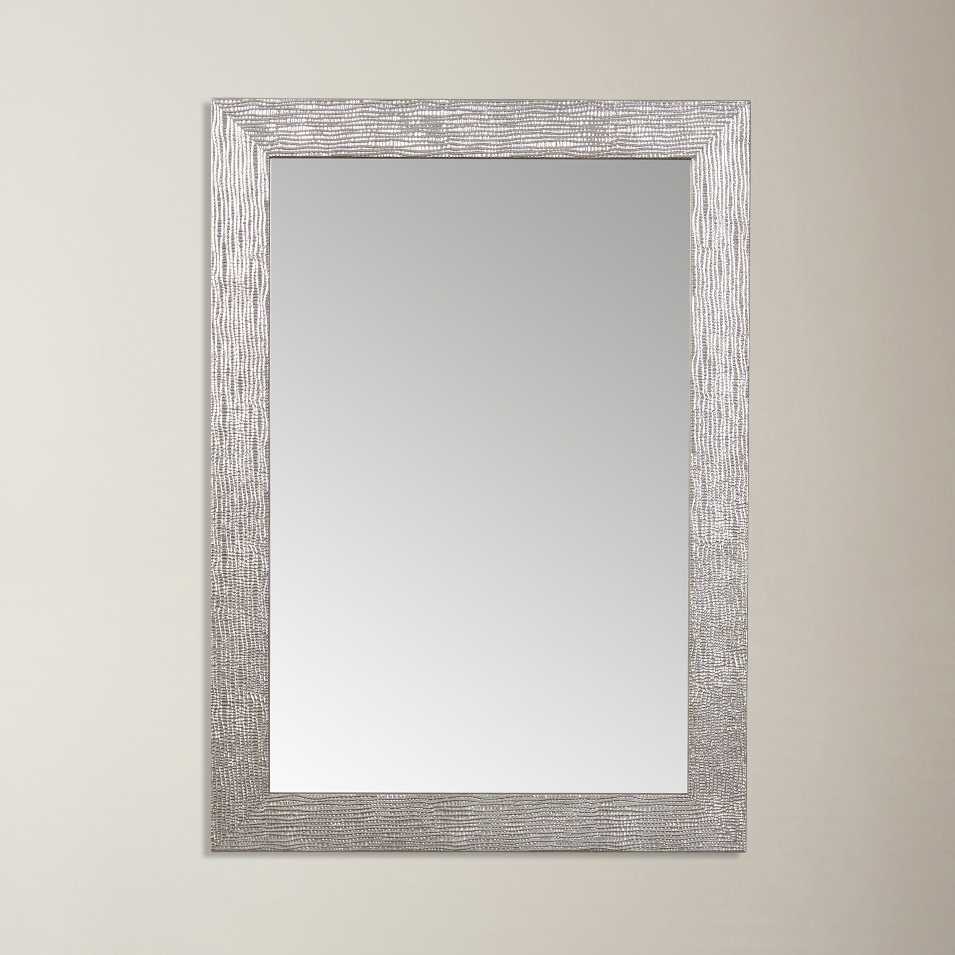 Featured Photo of Abdul Accent Mirrors