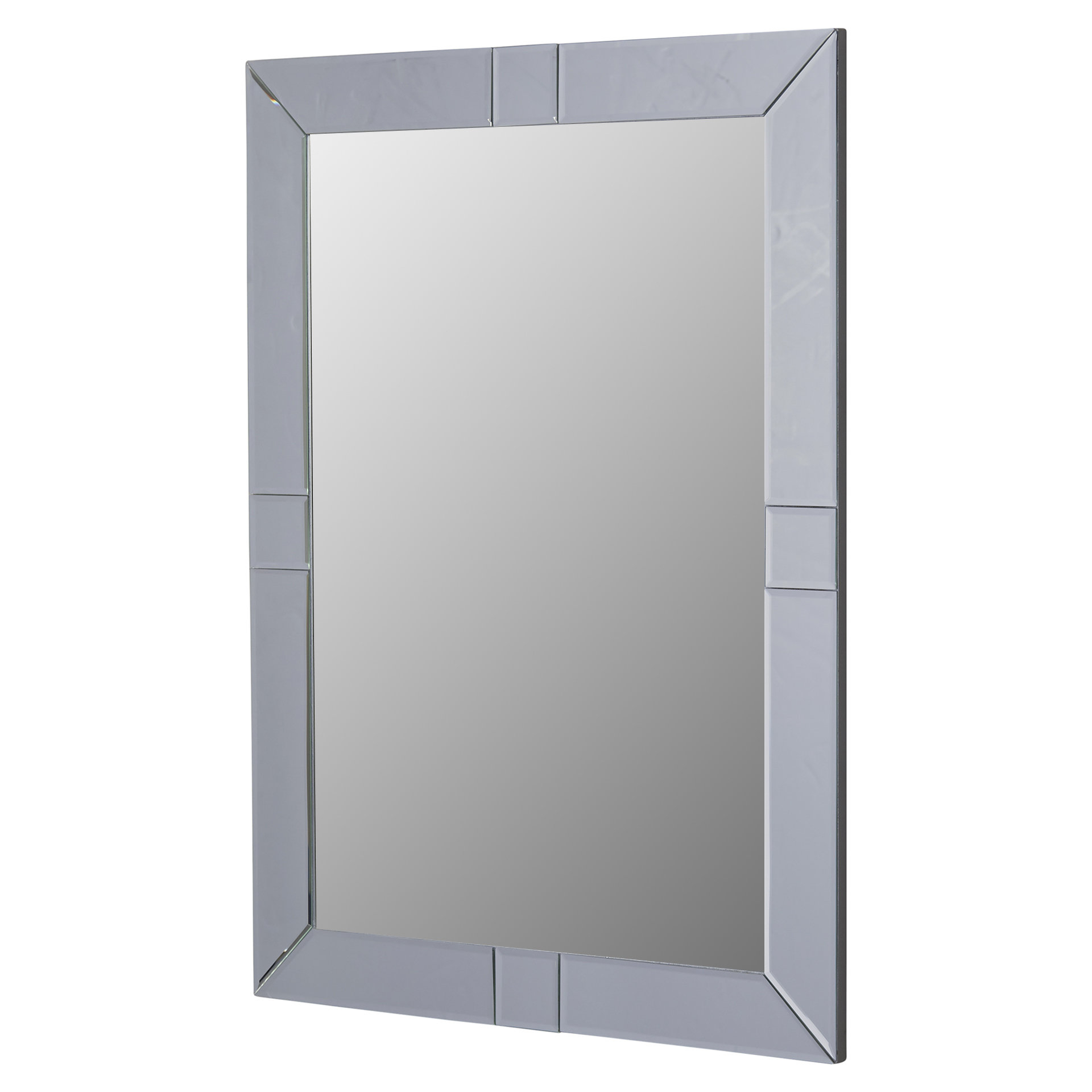 Allmodern Intended For Ansgar Accent Mirrors (View 11 of 20)