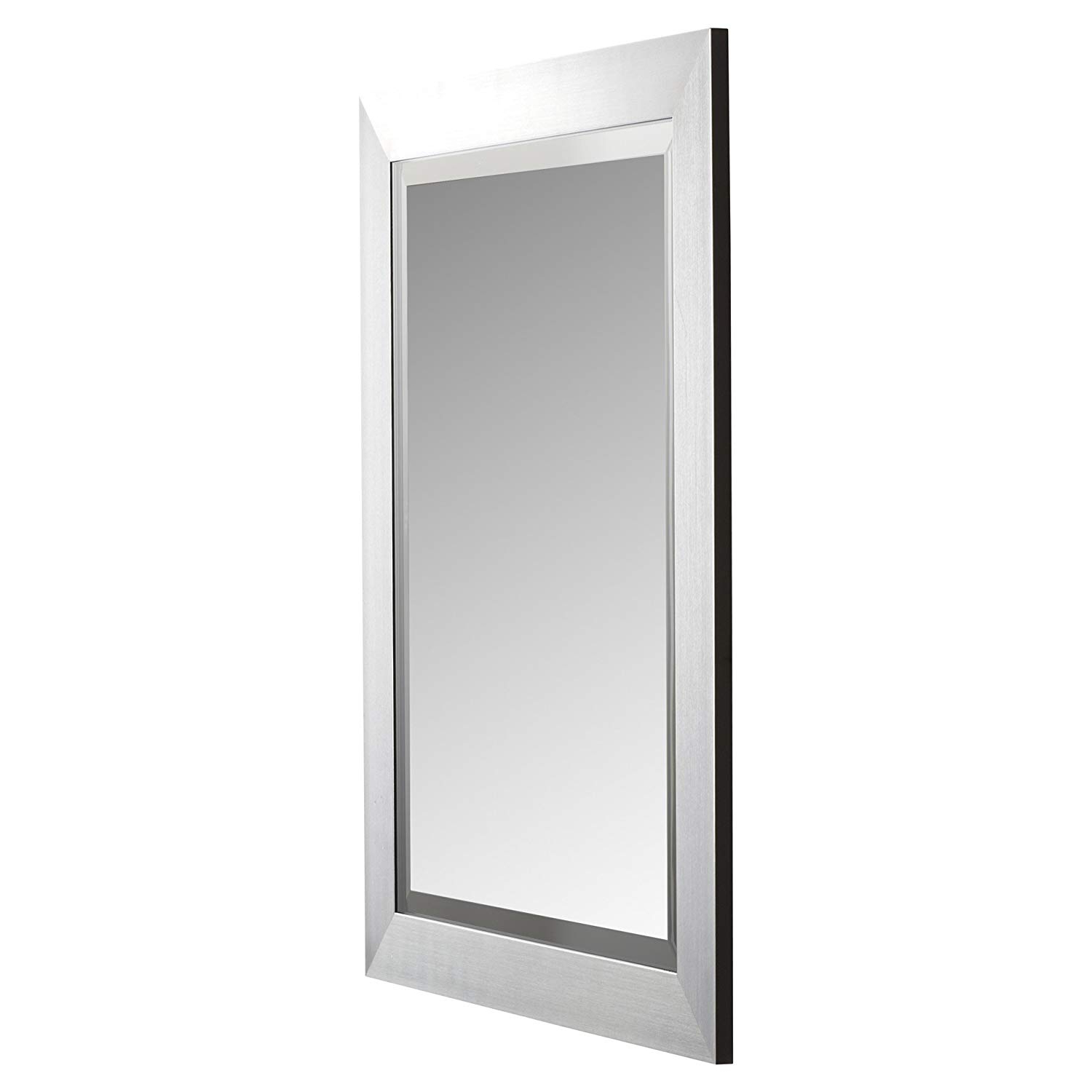Amazon: Northend Wall Mounted Mirror Rectangle Shape In Regarding Most Popular Northend Wall Mirrors (View 2 of 20)