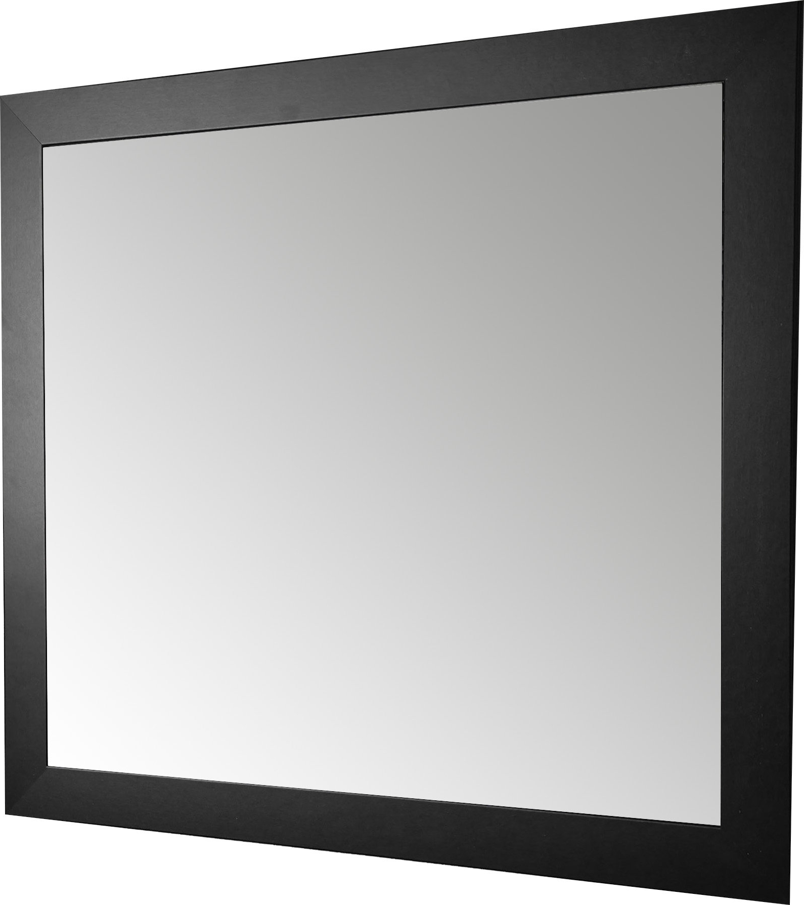 American Made Accent Wall Mirror Inside Widely Used American Made Accent Wall Mirrors (View 4 of 20)