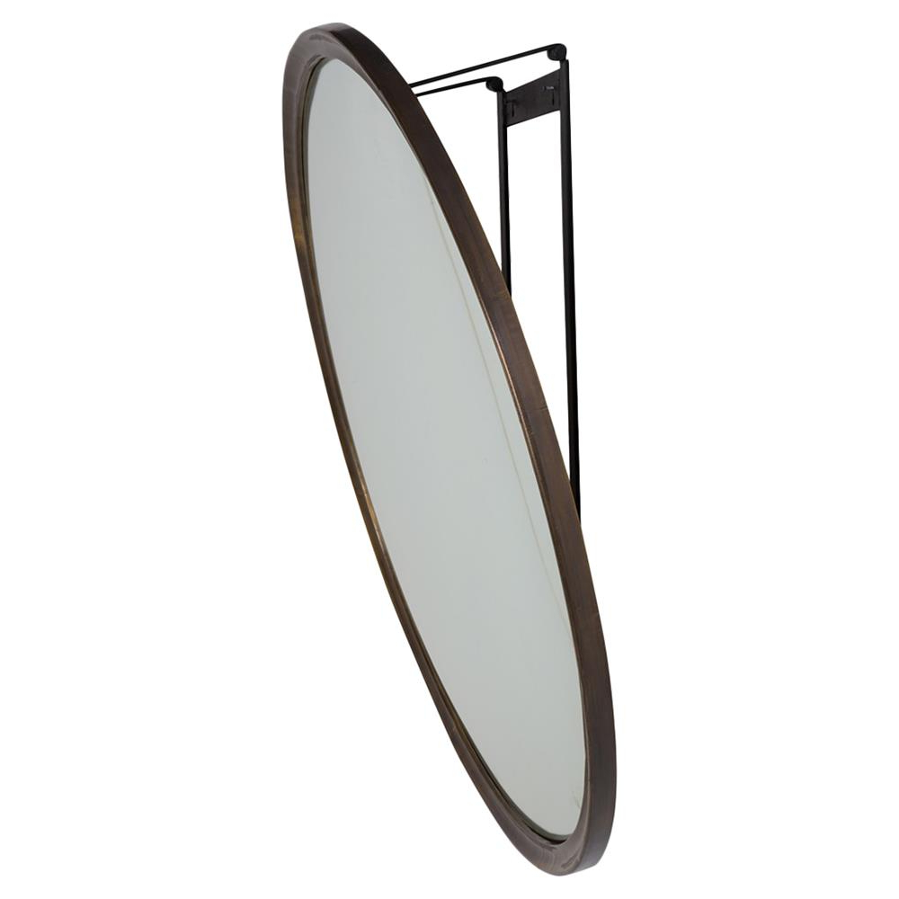 Angled Wall Mirrors With Most Recently Released Angled Wall Mirrors (View 5 of 20)