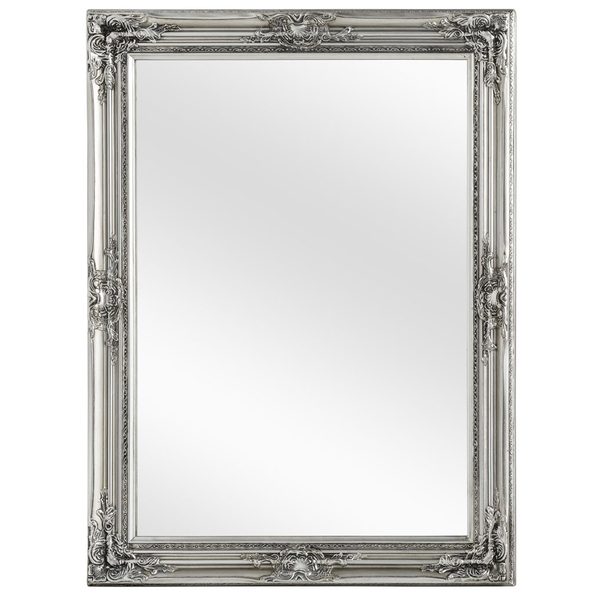 Featured Photo of Classic Wall Mirrors