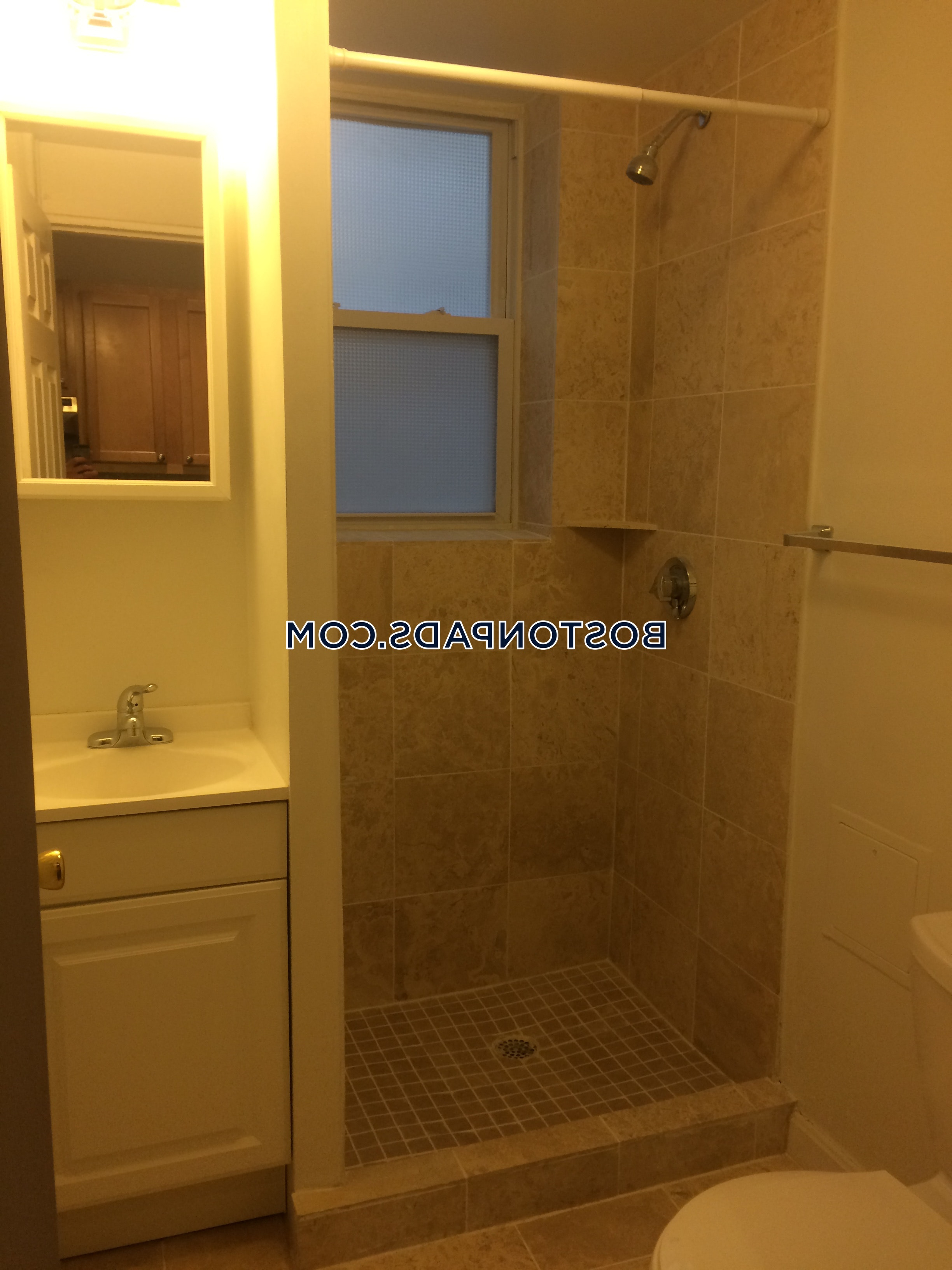 Are You Ready For The North End? – Boston – North  End $2,050 Throughout Northend Wall Mirrors (View 20 of 20)
