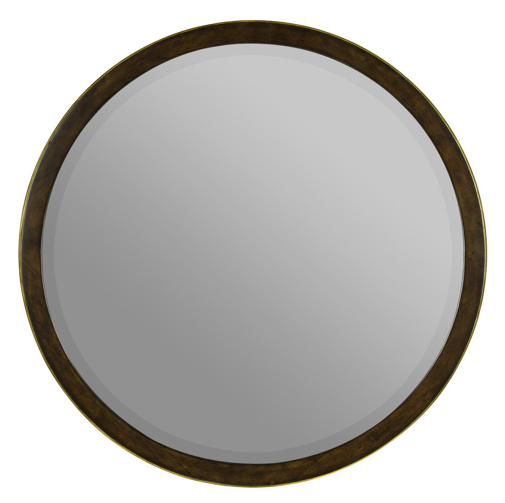 Arvid Accent Mirror With Regard To Most Up To Date Charters Towers Accent Mirrors (View 10 of 20)