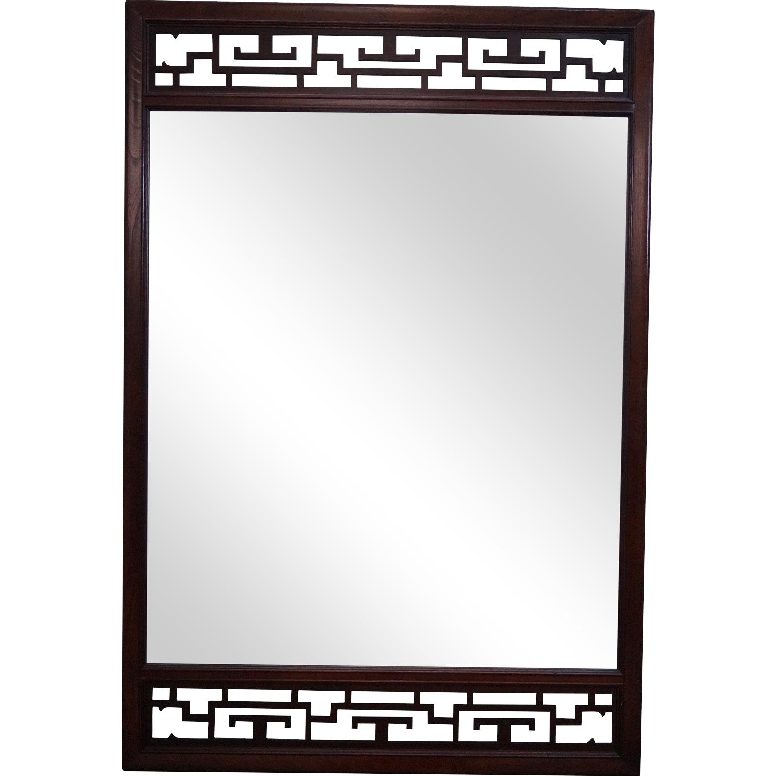 Featured Photo of Asian Style Wall Mirrors