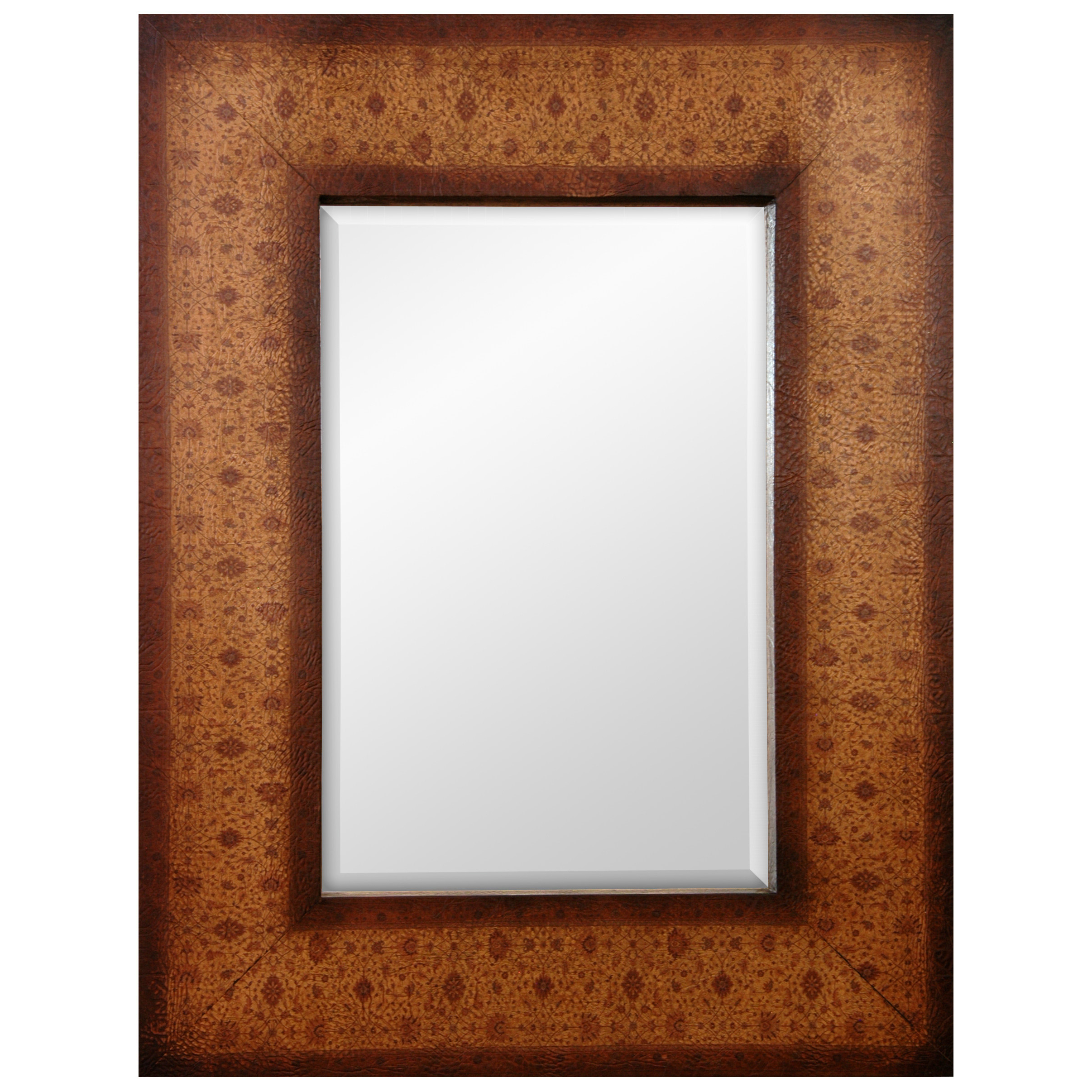 Asian Style Wall Mirrors Regarding Latest Buy Mirrors Online (View 8 of 20)