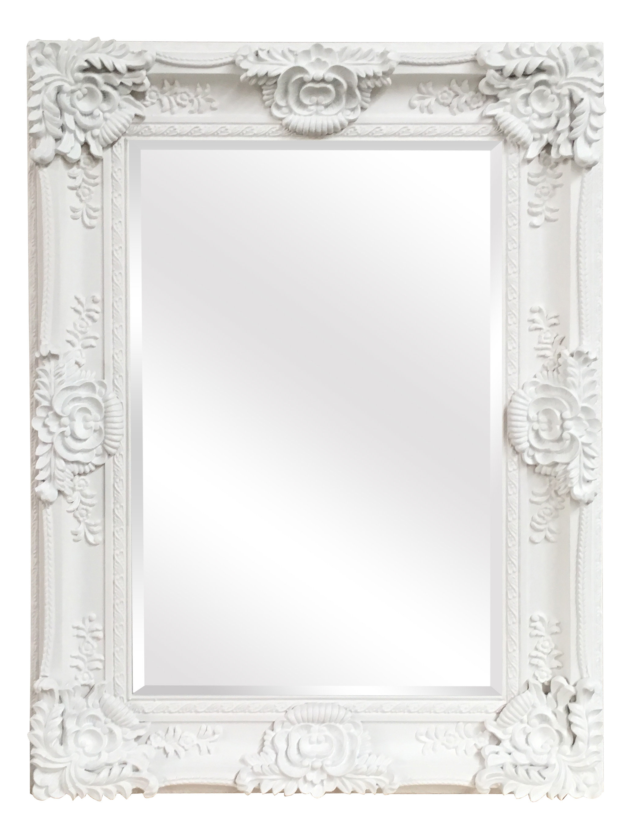 Astoria Grand Beaston Accent Mirror Regarding Famous Ulus Accent Mirrors (View 12 of 20)