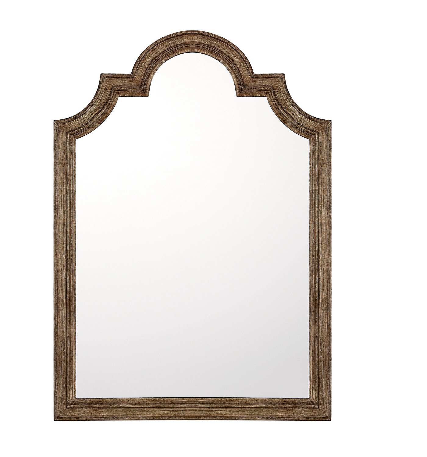Astrid Modern & Contemporary Accent Mirrors Inside Popular Decorative Traditional Accent Mirror (View 17 of 20)