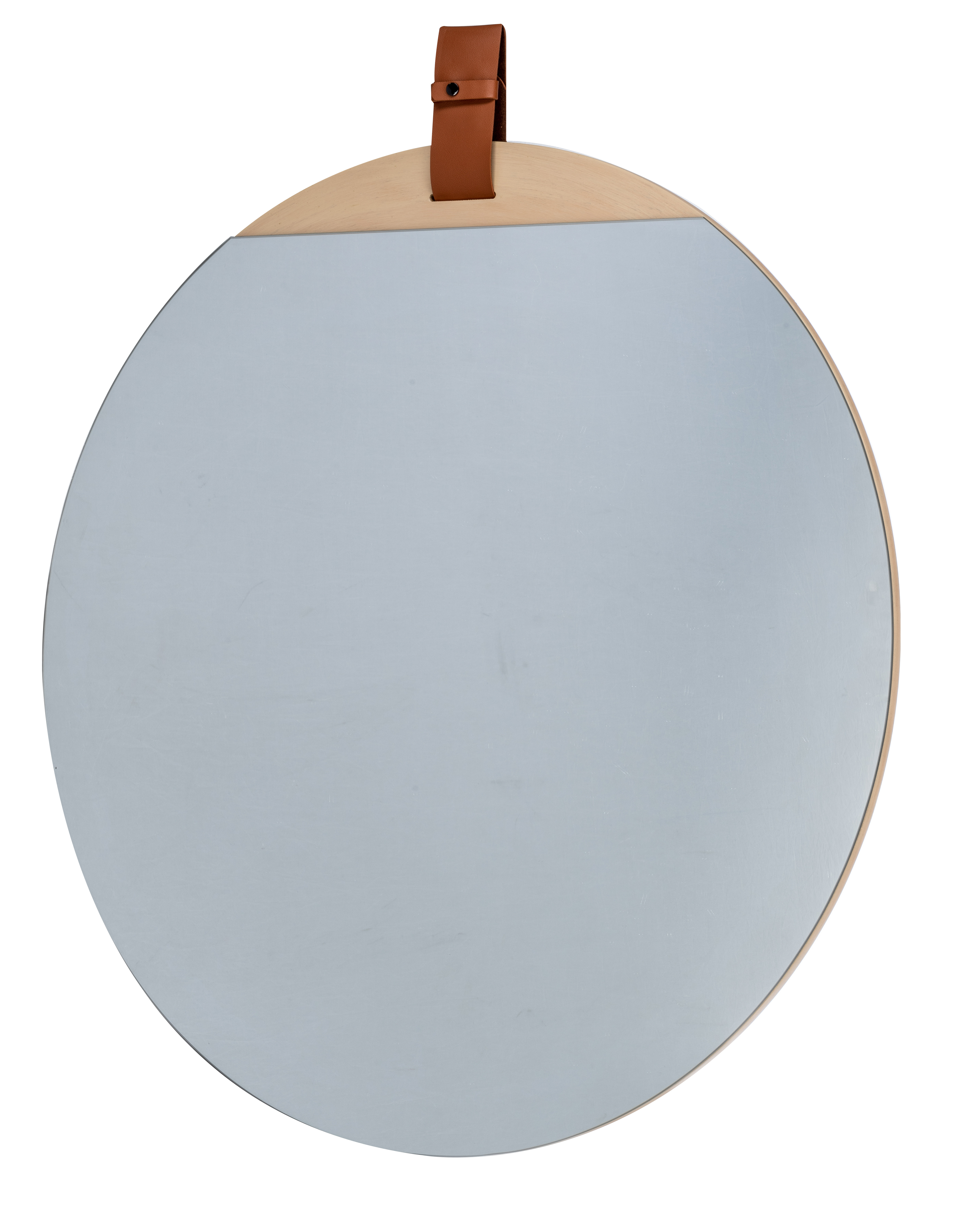 Bartolo Accent Mirrors Intended For Trendy Pattonsburg Accent Mirror (View 5 of 20)