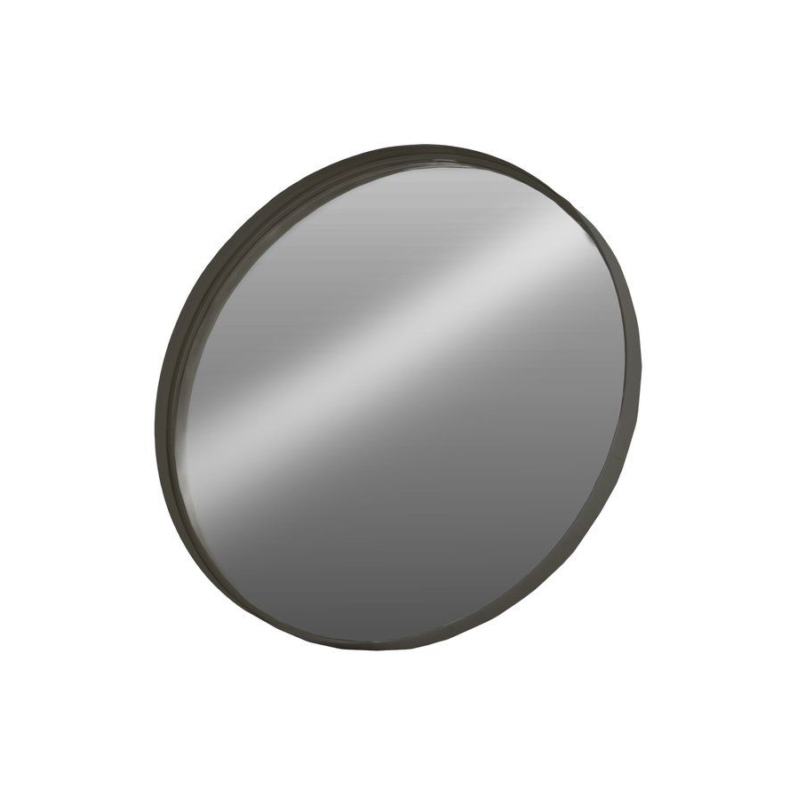 Basement Throughout Gaunts Earthcott Modern & Contemporary Beveled Accent Mirrors (View 15 of 20)