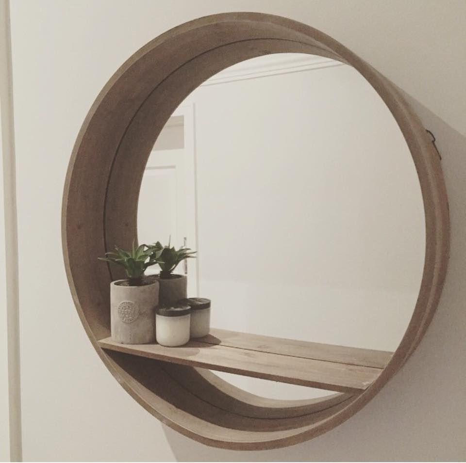 Bathroom Mirror Design (View 11 of 20)