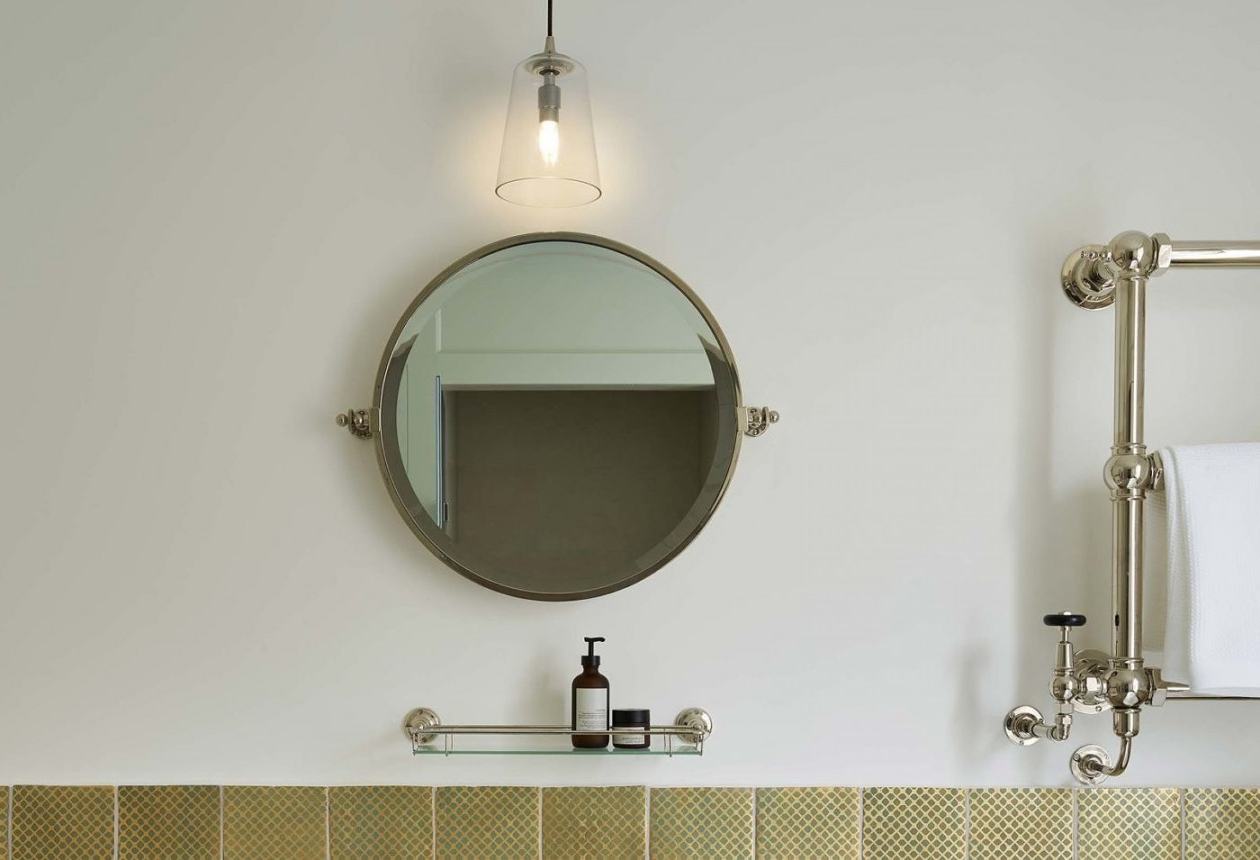 Bathroom Mirrors That Tilt (View 5 of 20)