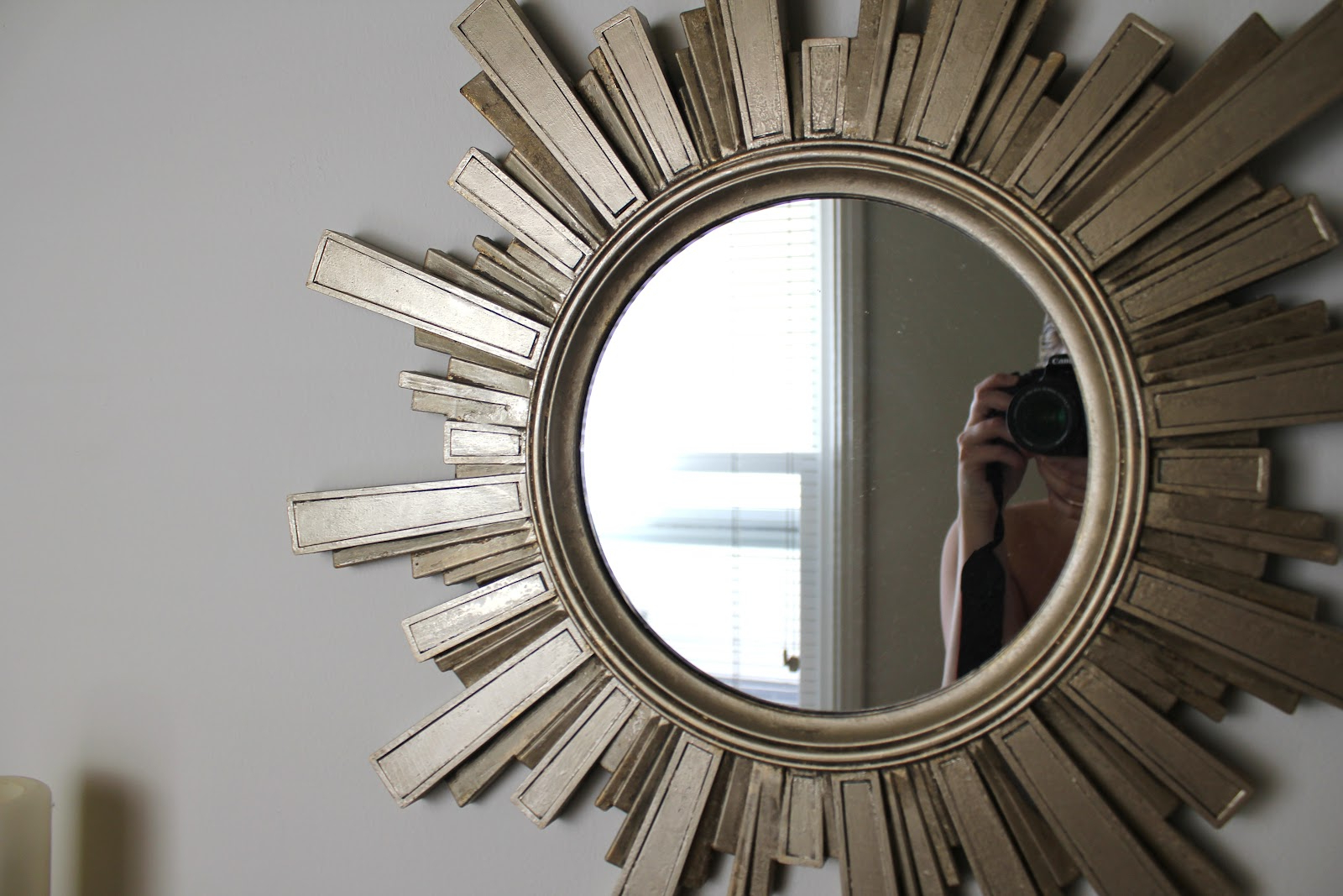Bathroom Unique Wall Mirrors The Most Mirror Designs Framed Pertaining To Famous Unique Wall Mirrors (View 13 of 20)