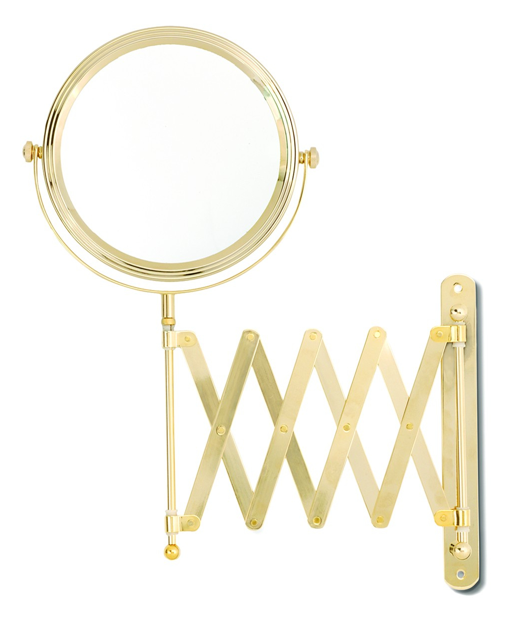 Beauty Beyond With Regard To Well Liked Extendable Wall Mirrors (View 5 of 20)