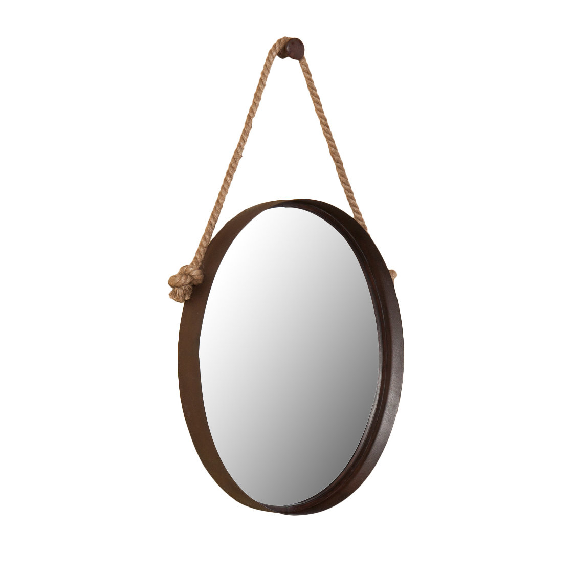 Bem Decorative Wall Mirrors With Most Popular Bem Decorative Wall Mirror (View 1 of 20)